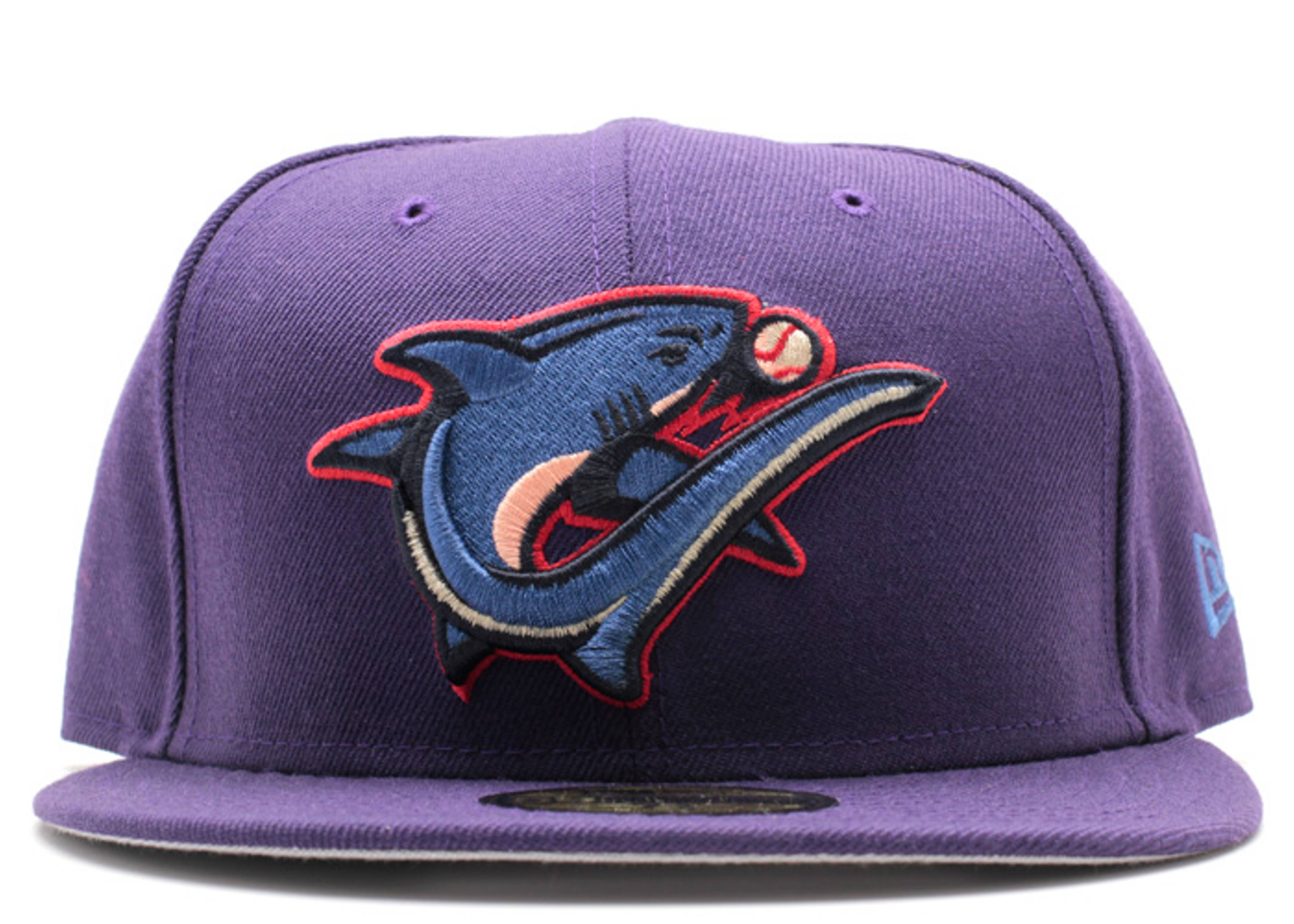 clearwater threshers fitted