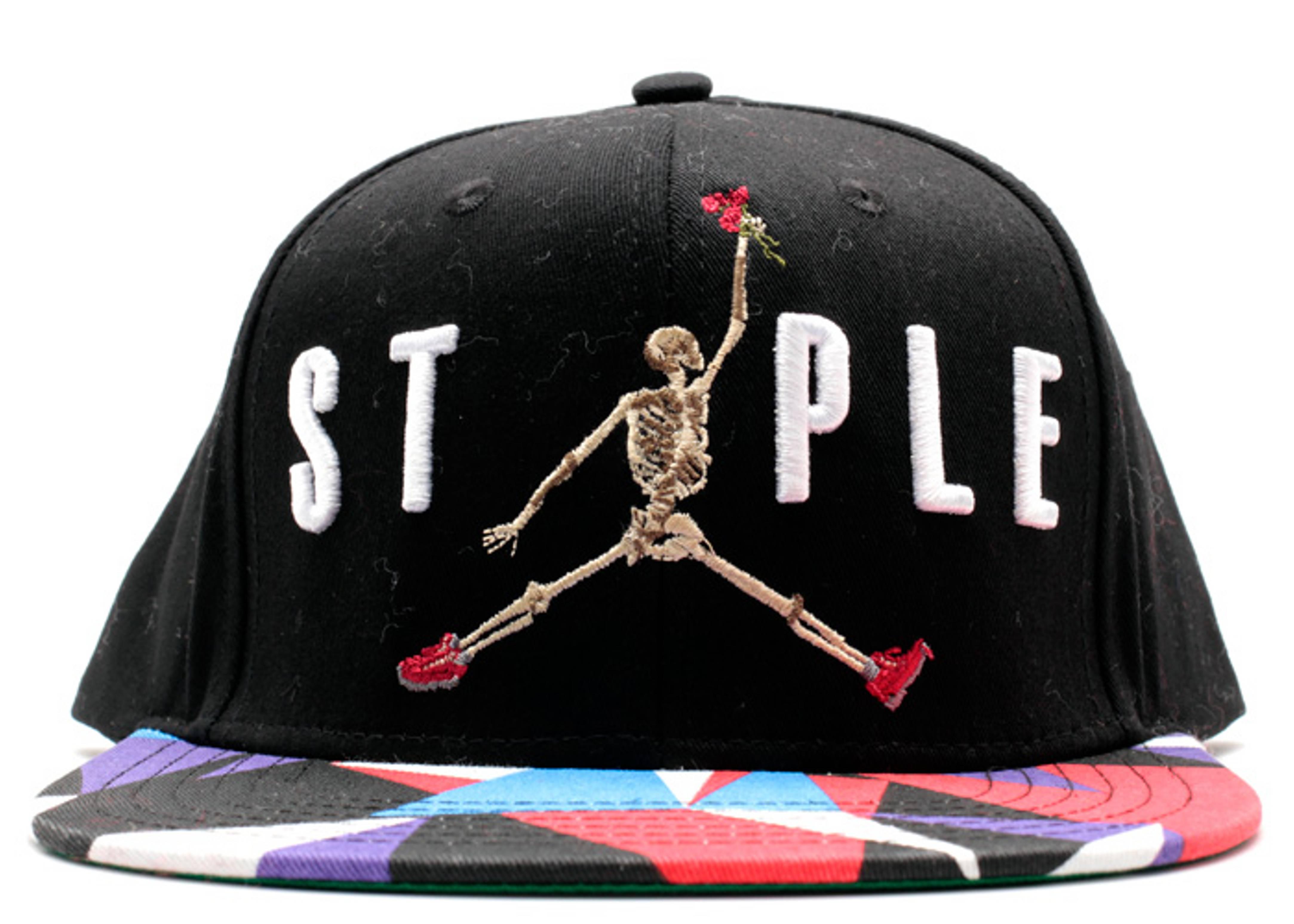 til death snap-back