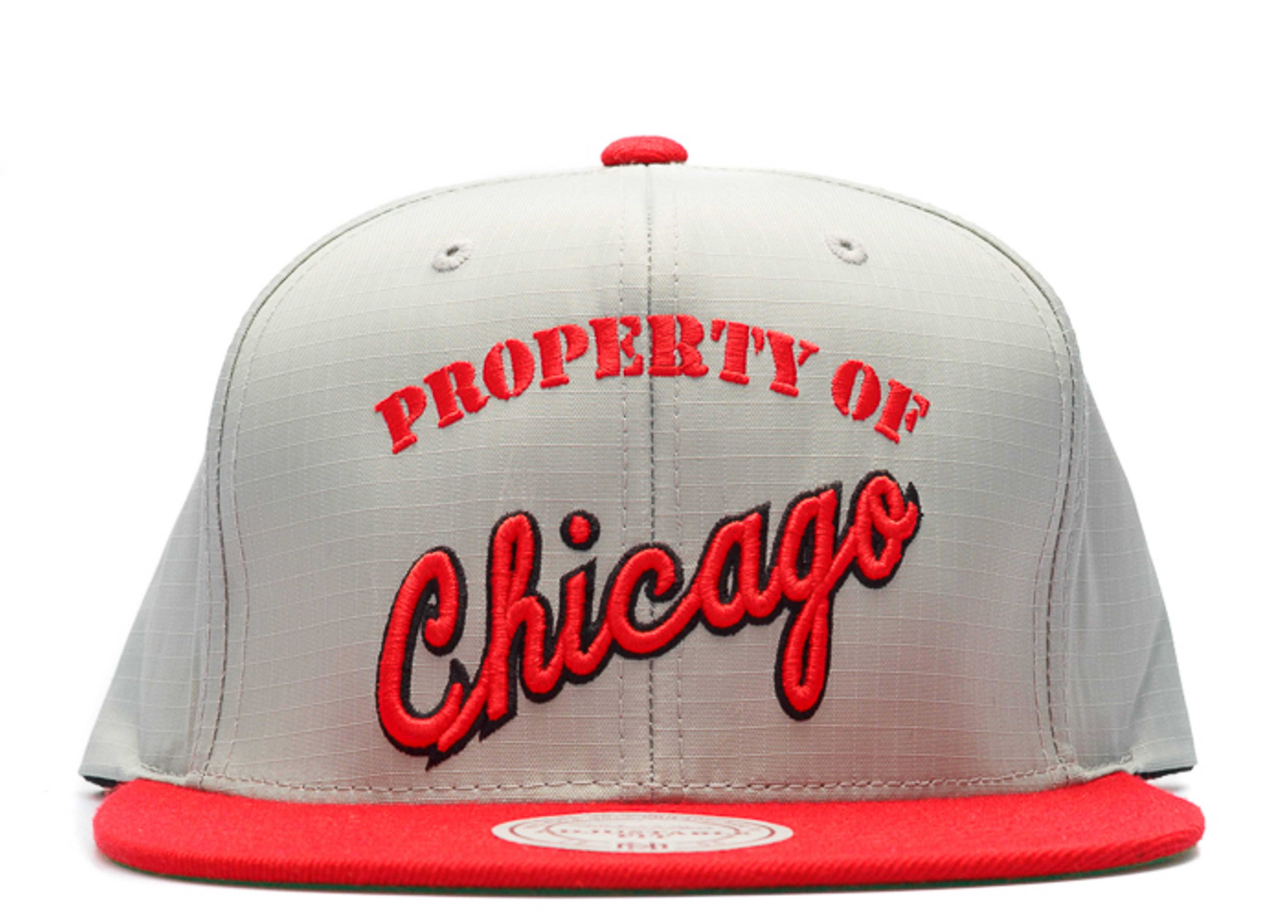 chicago bulls zip-back