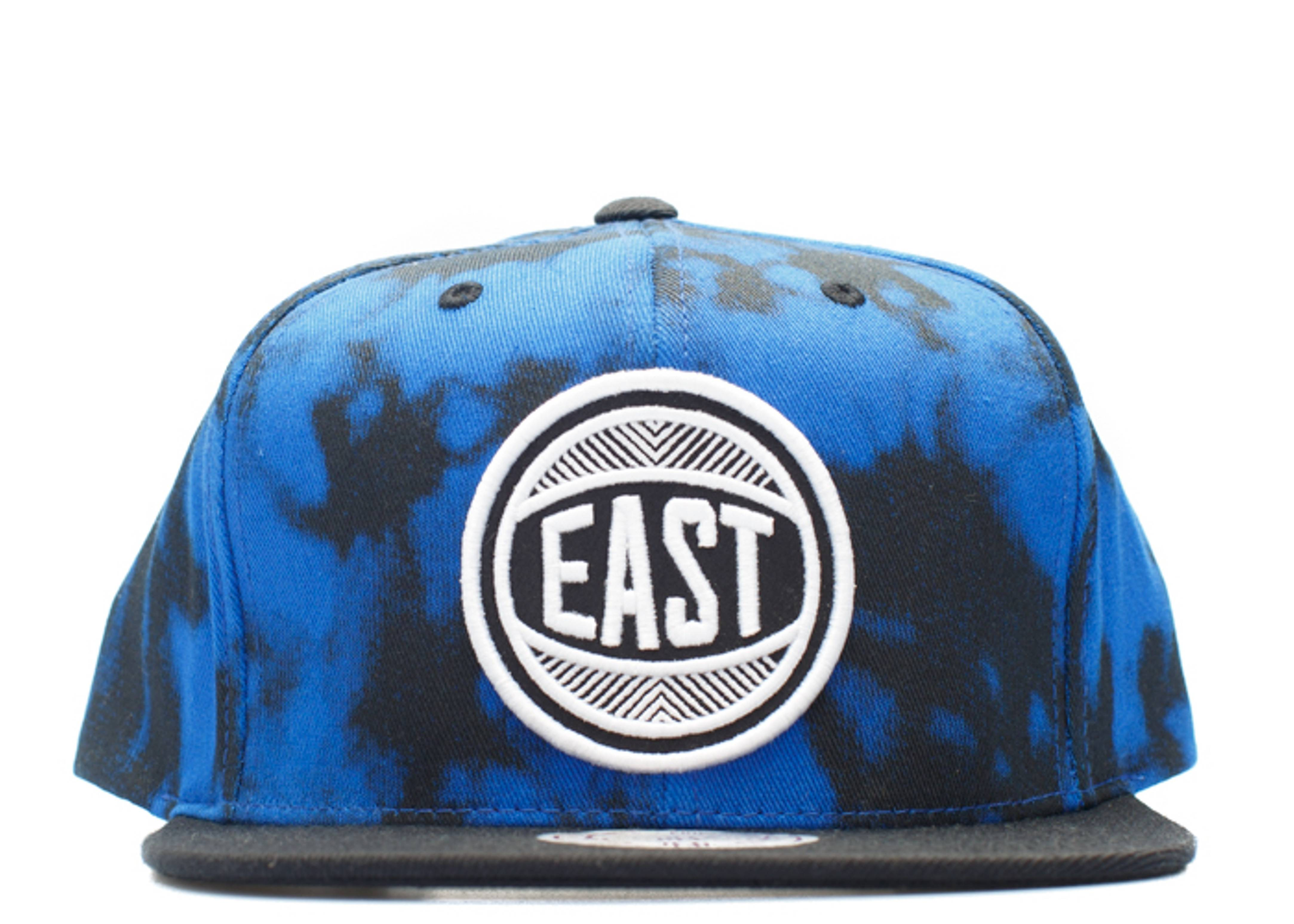 "nba east snap-back ""asg15"""