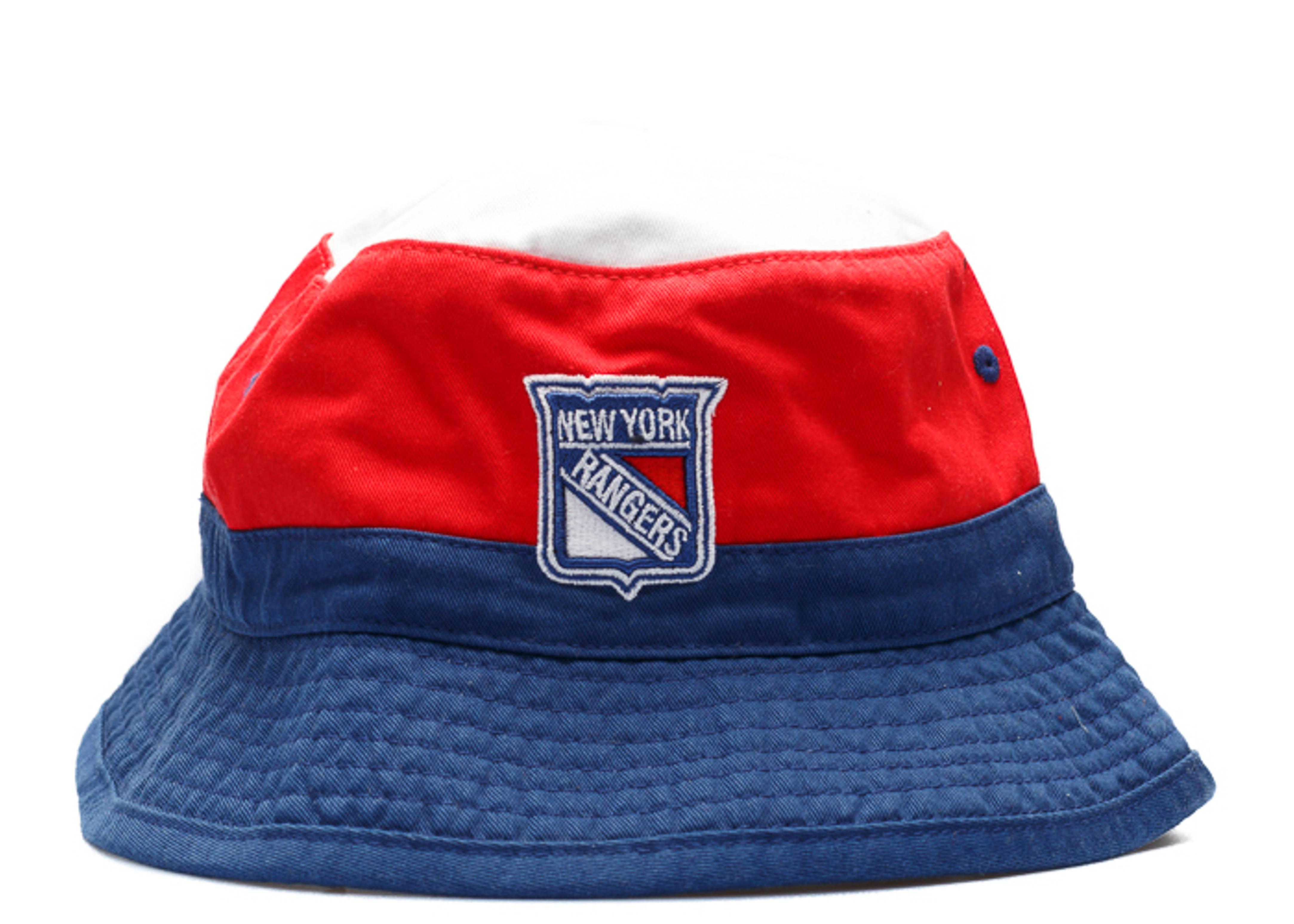 """new york rangers bucket """"rangers bucket"""""""