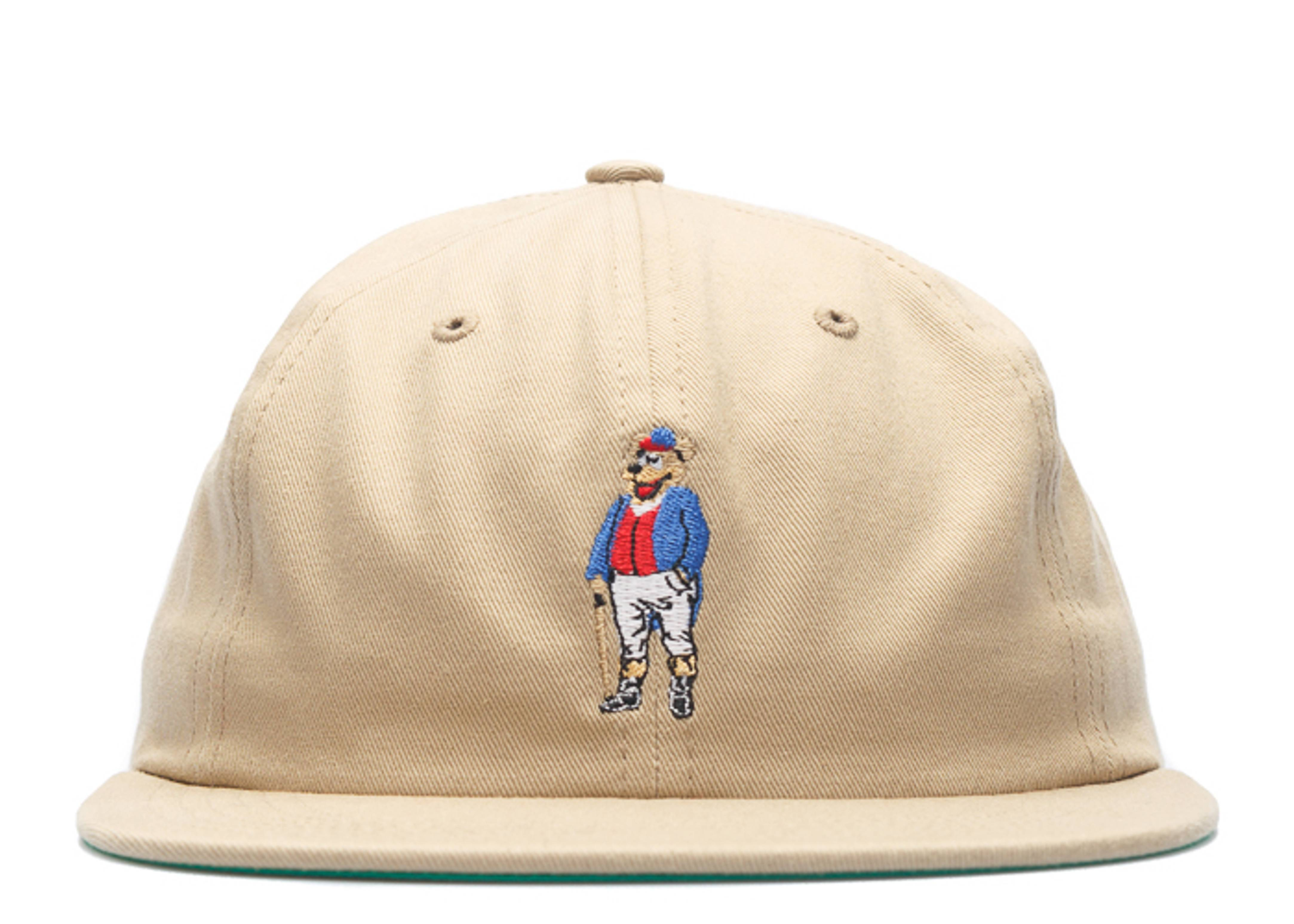 party bear cap