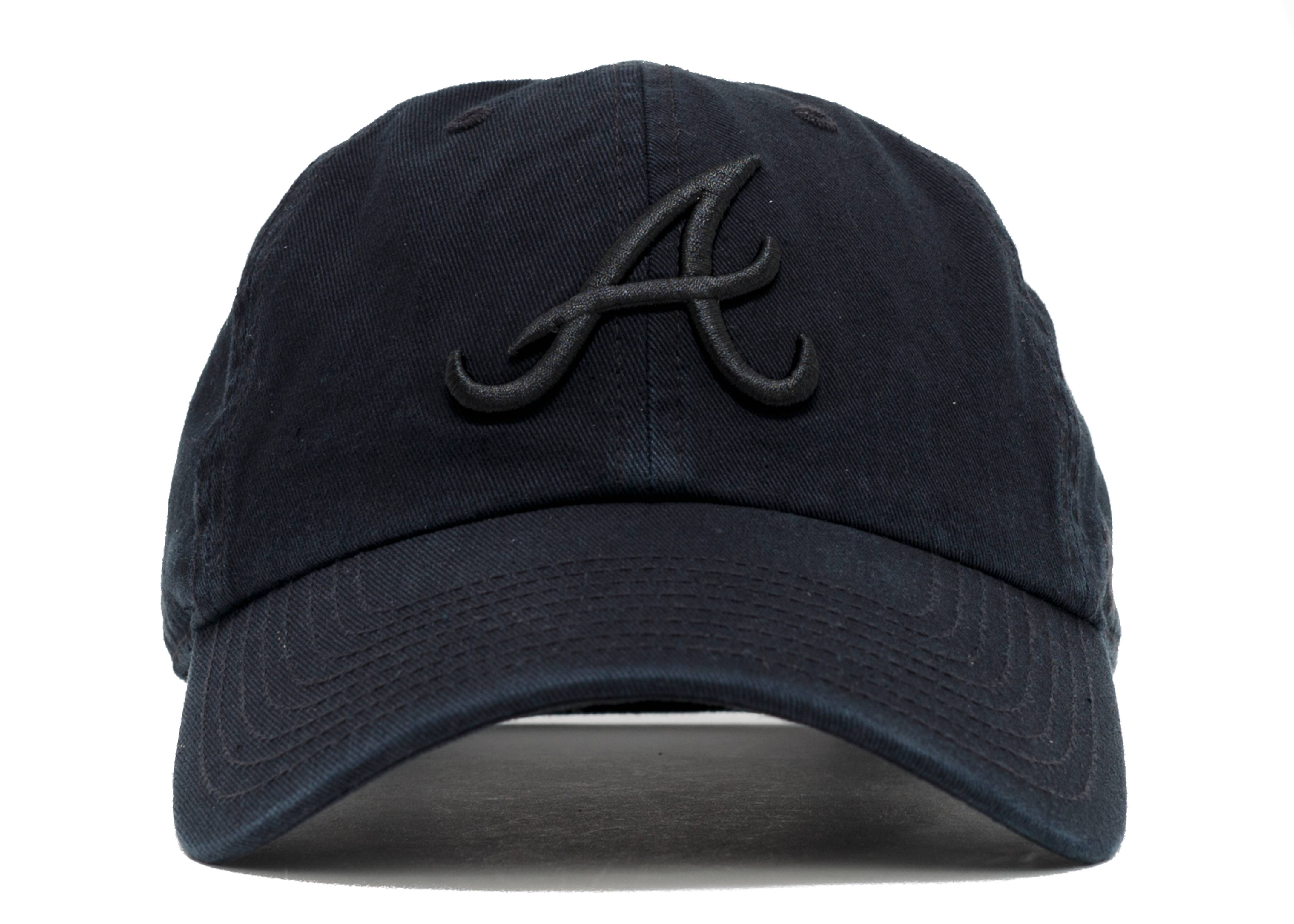 "atlanta braves ""black out"""