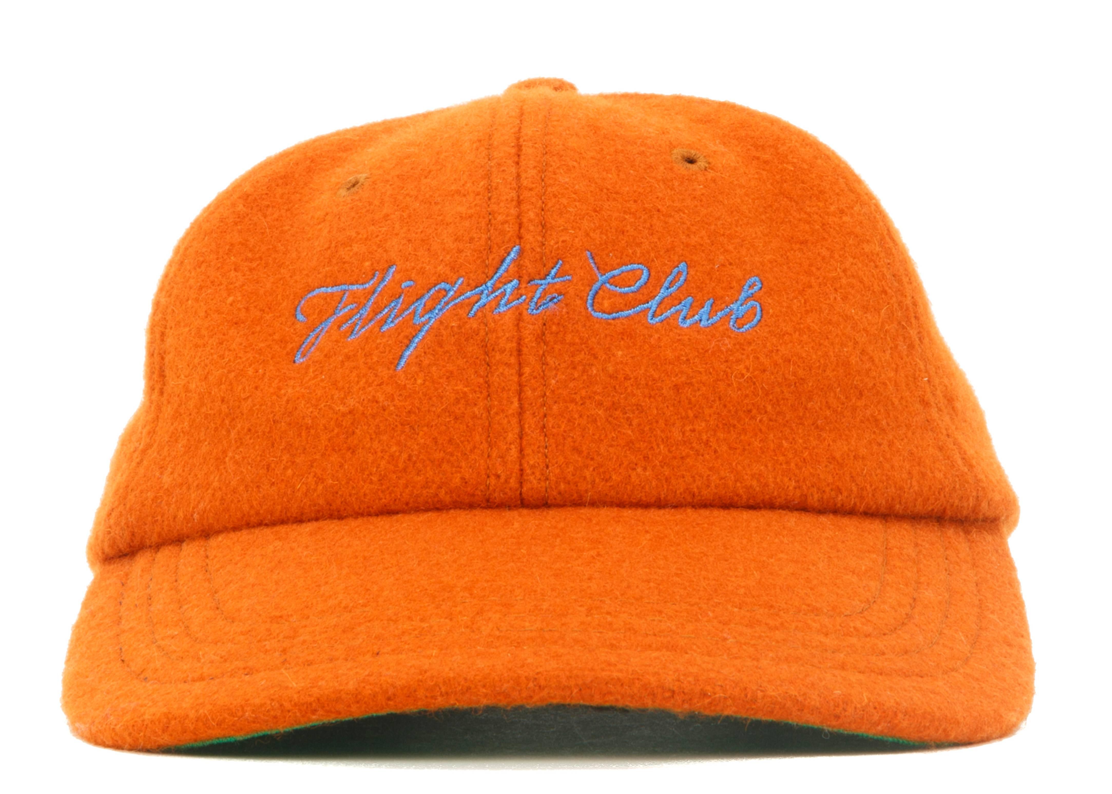 """CPO Wool Cap """"made in the u.s.a"""""""