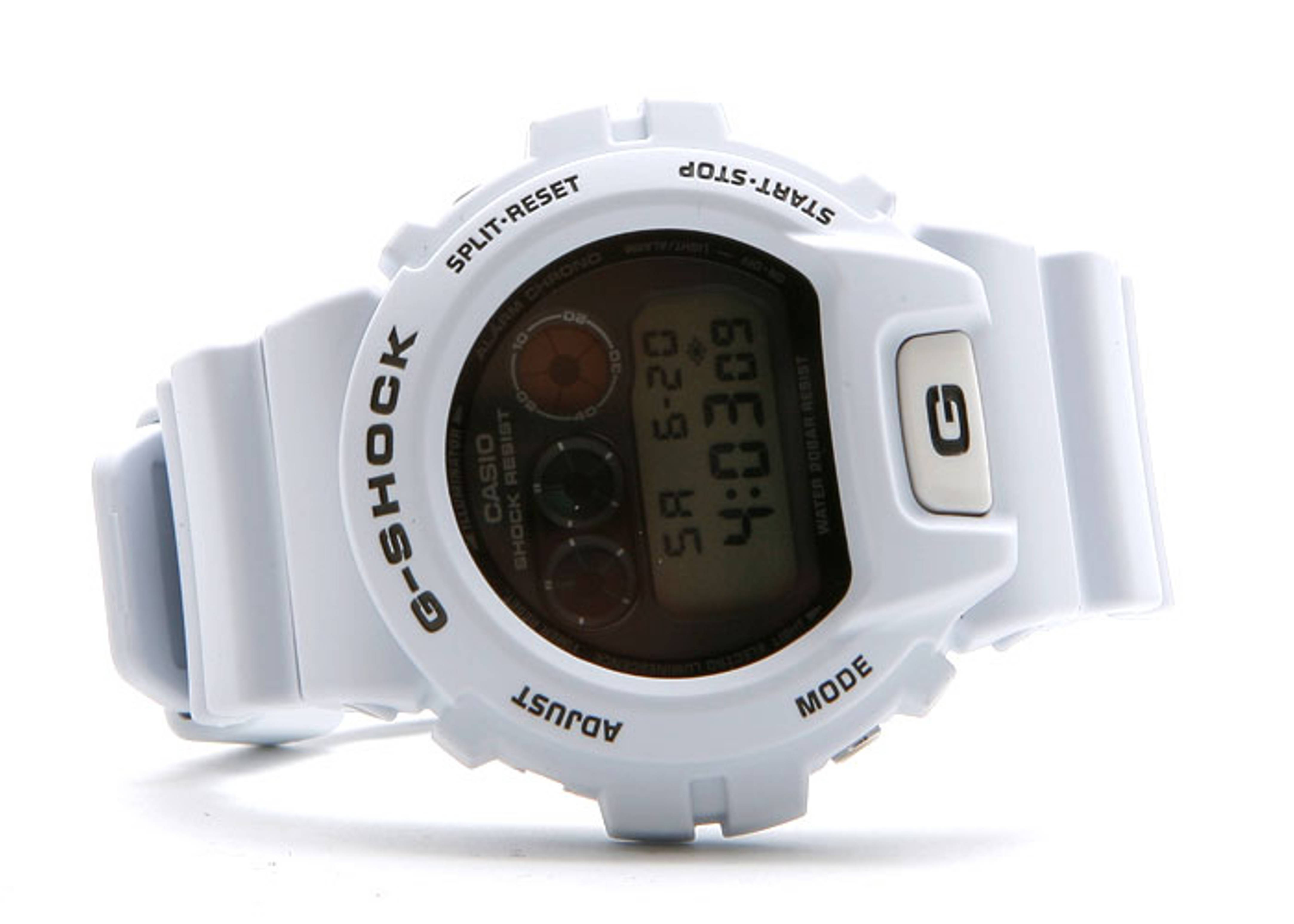 g-shock dw6900