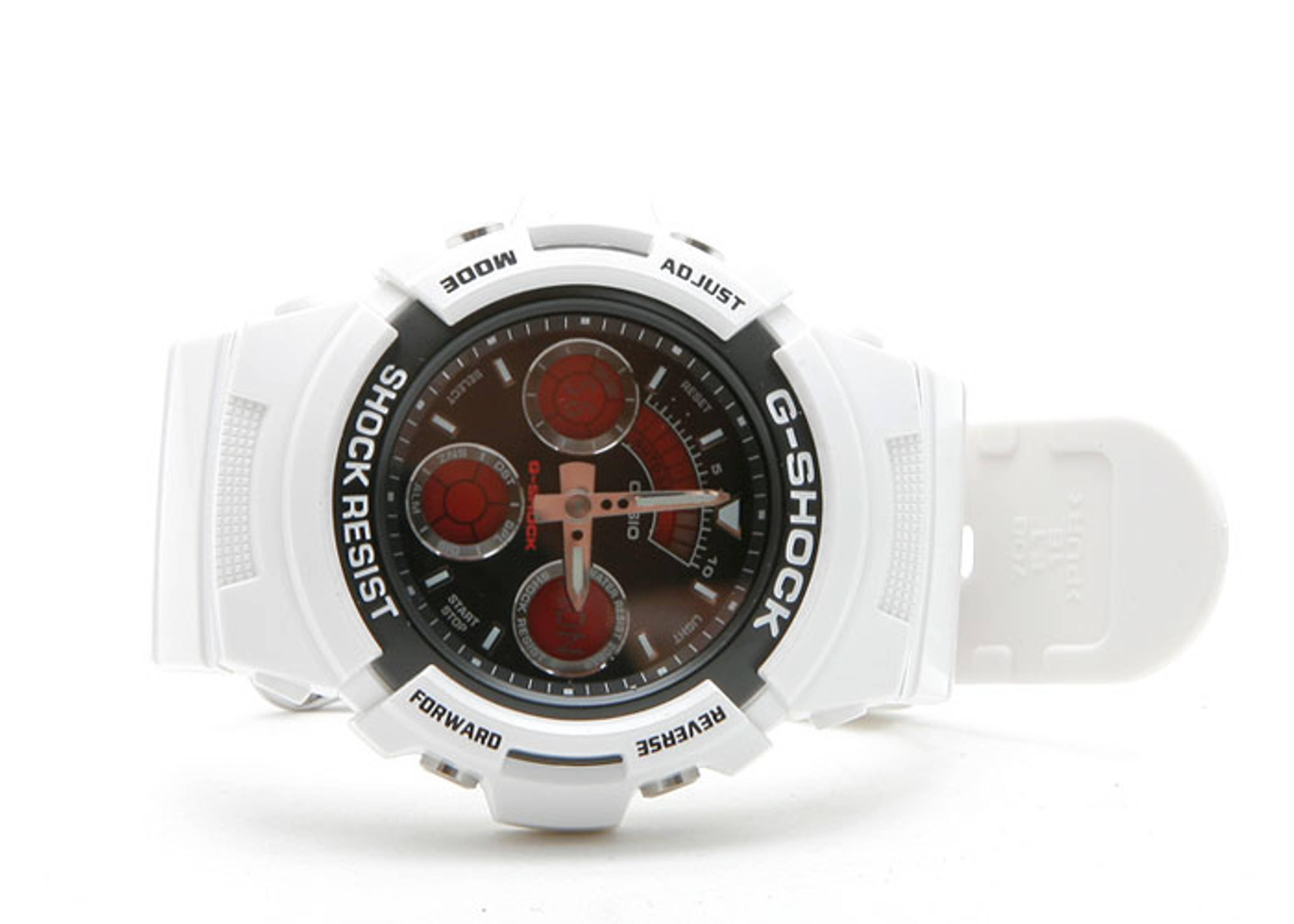 g-shock aw591