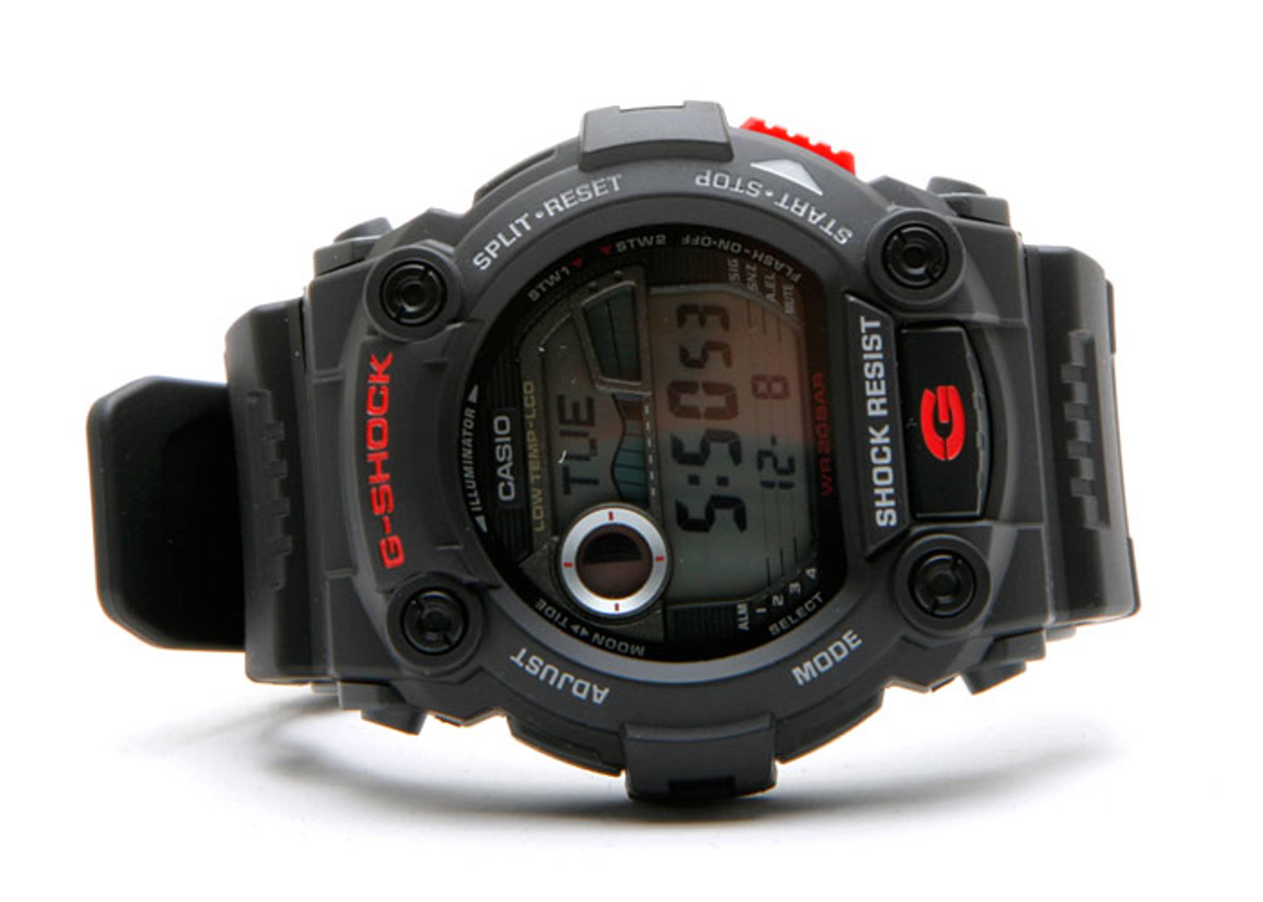 g-shock g7900