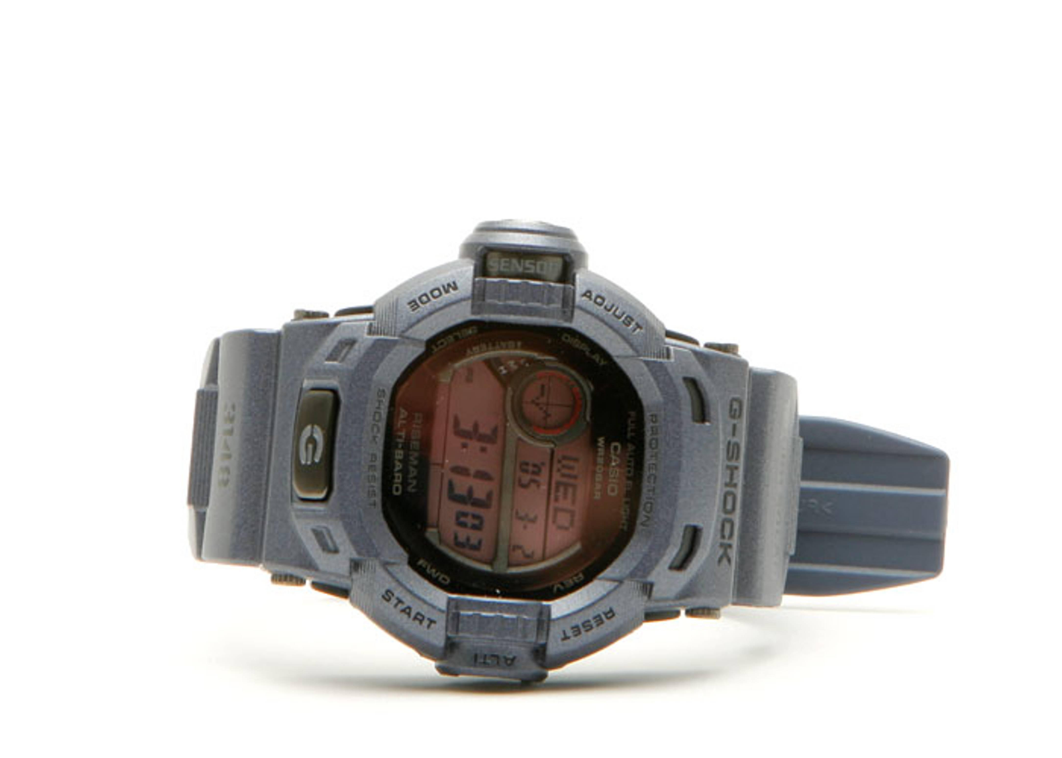 g-shock g9200