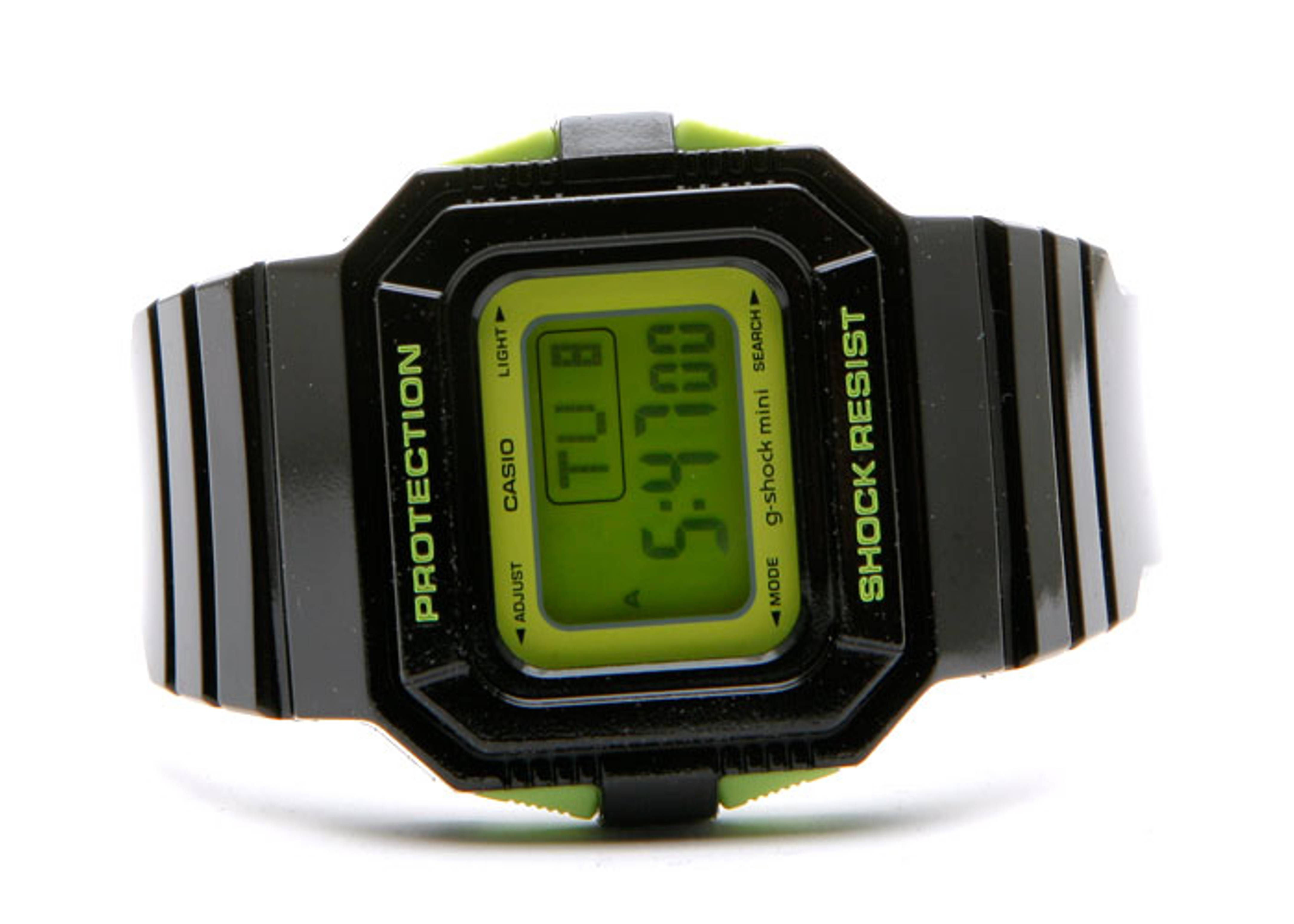 "g-shock gmn5501cjr ""mini"""