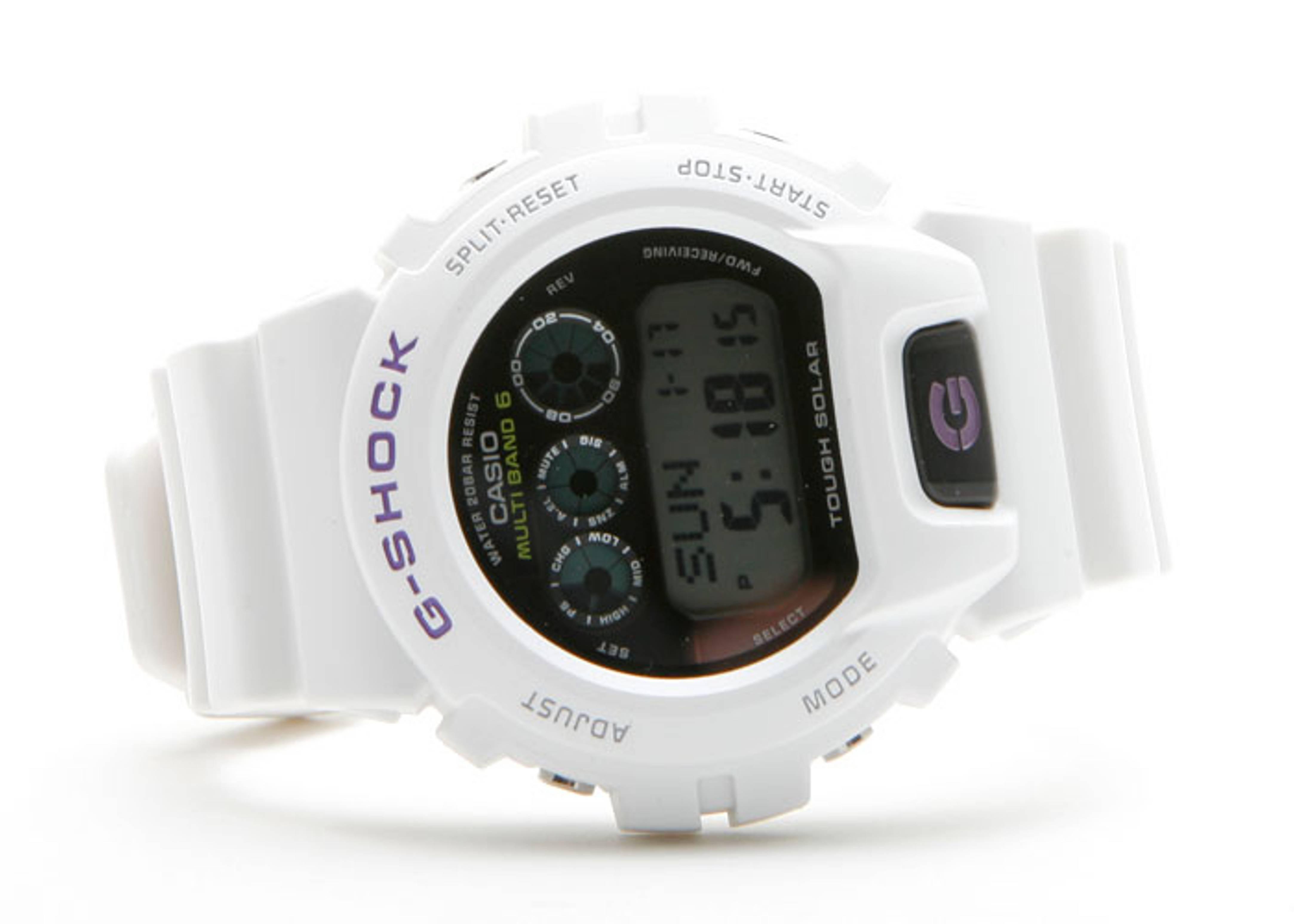 g-shock gw6900a7cr