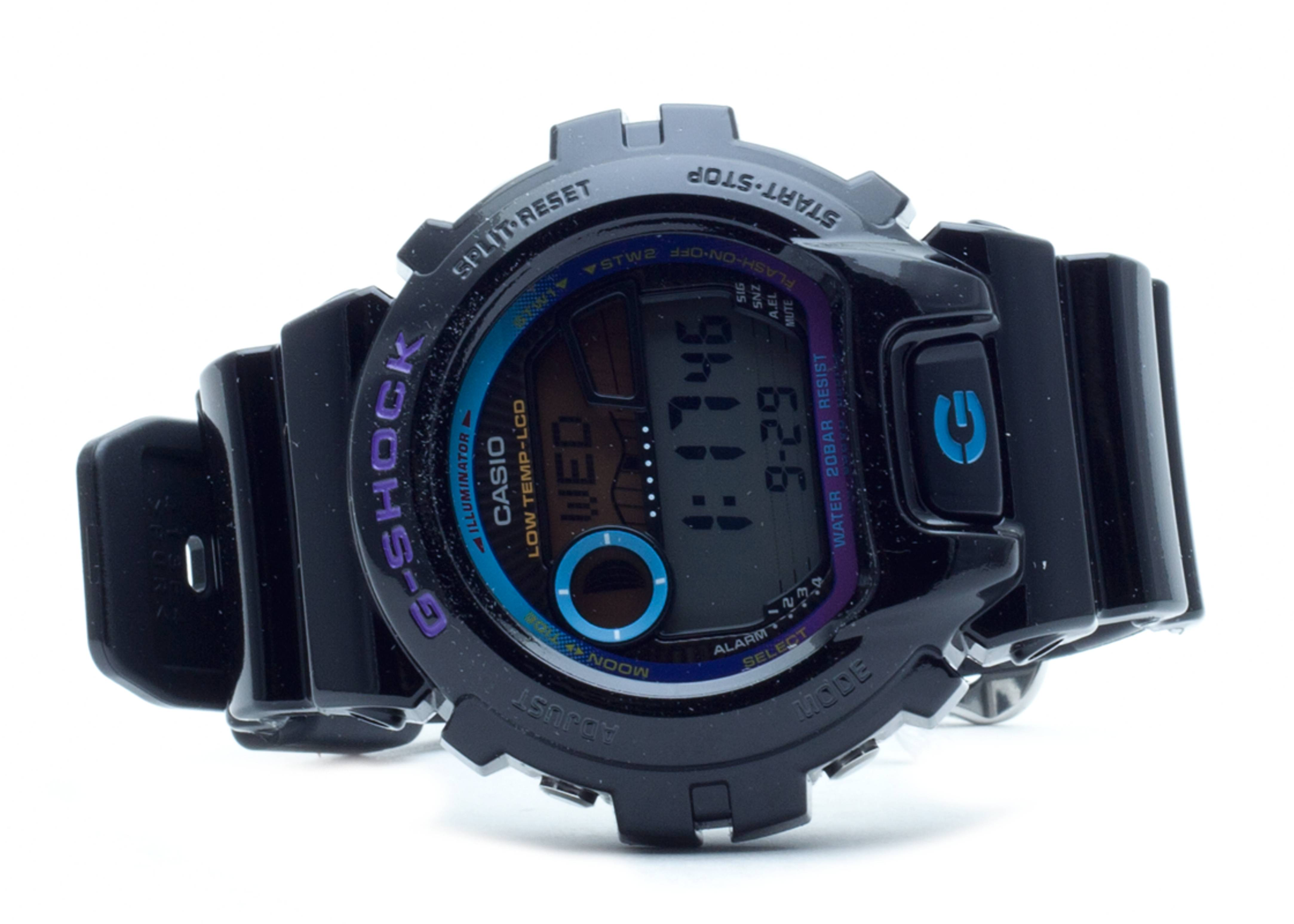 g-shock glx69001