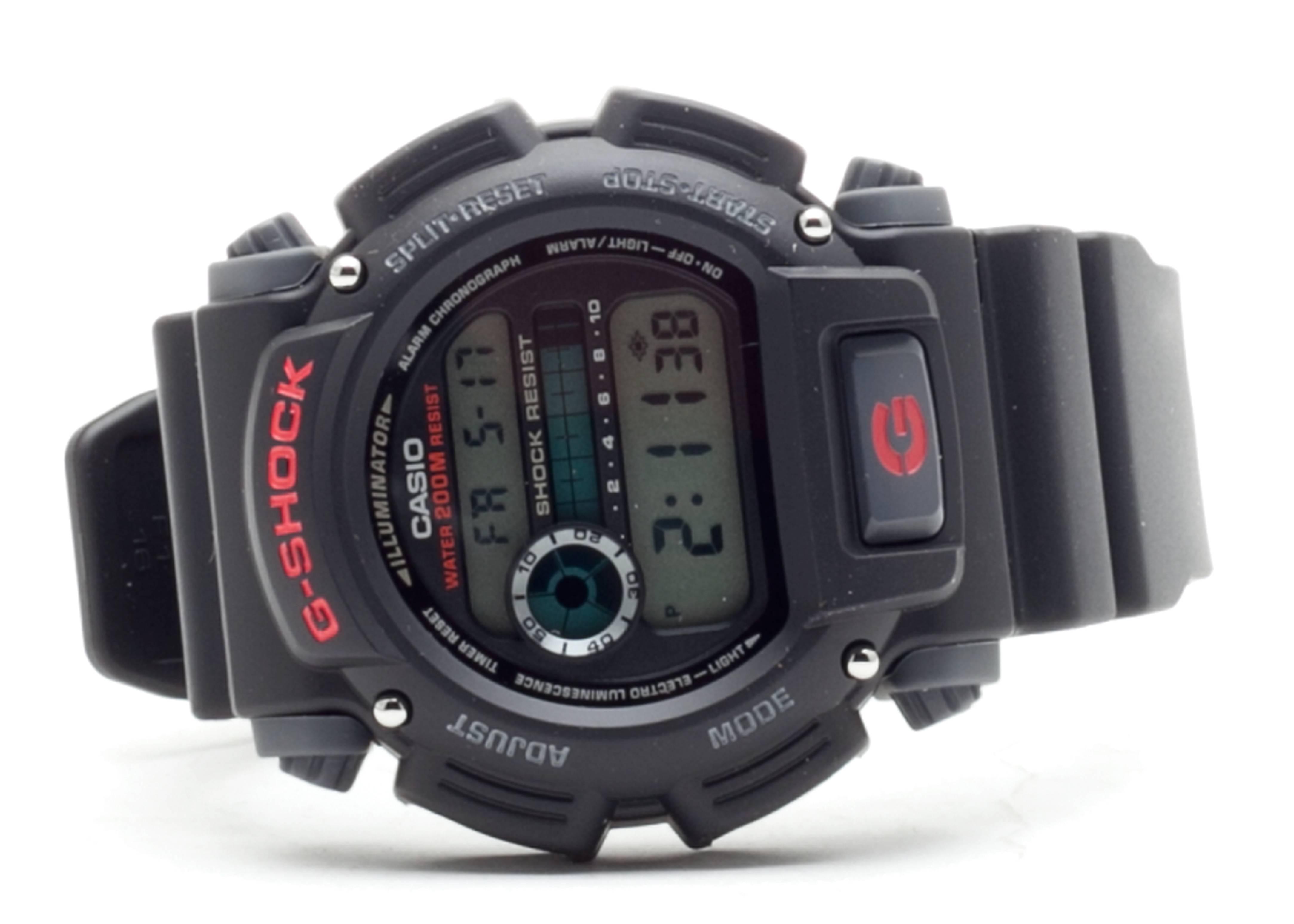 g-shock dw90521