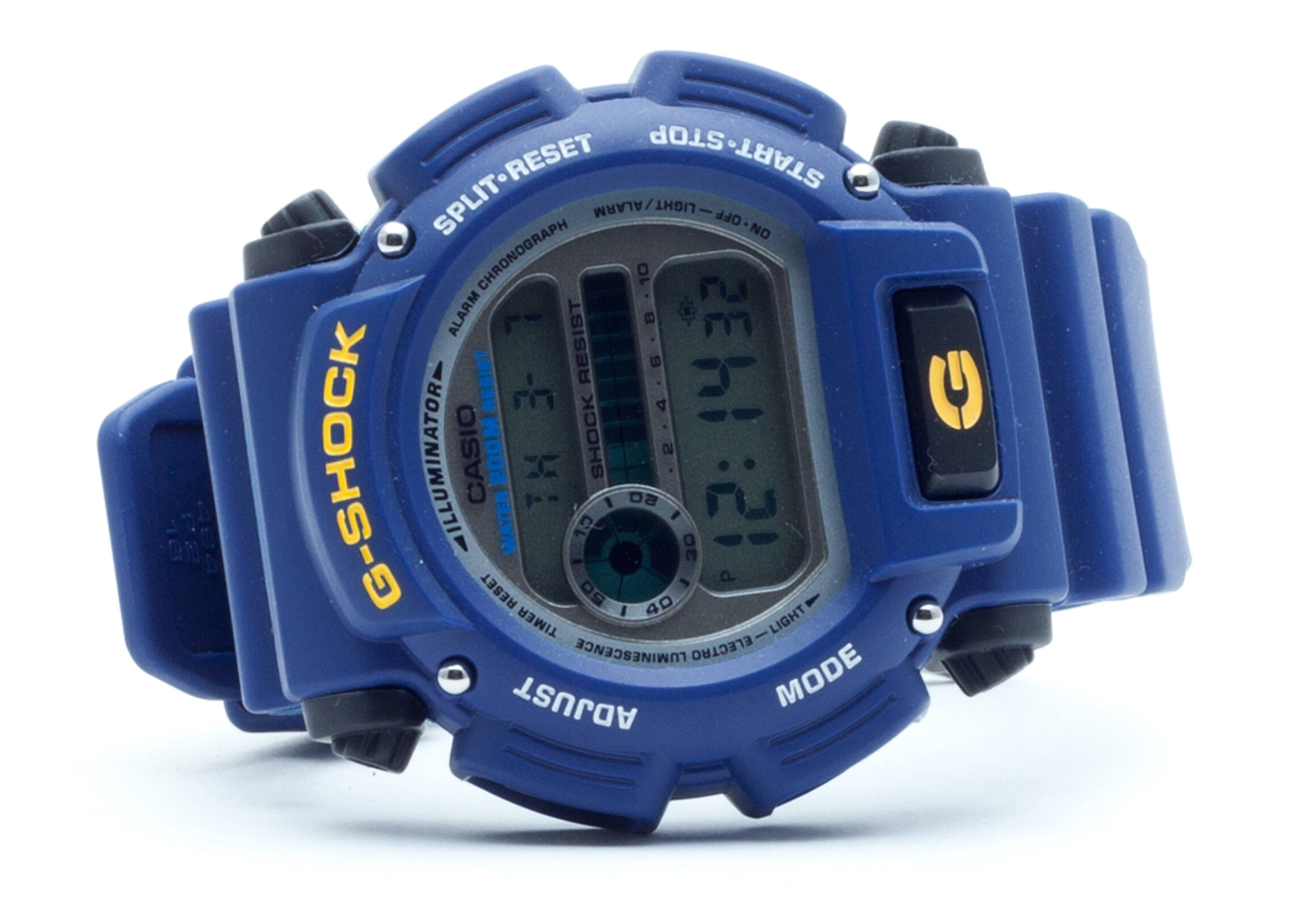 g-shock dw90522
