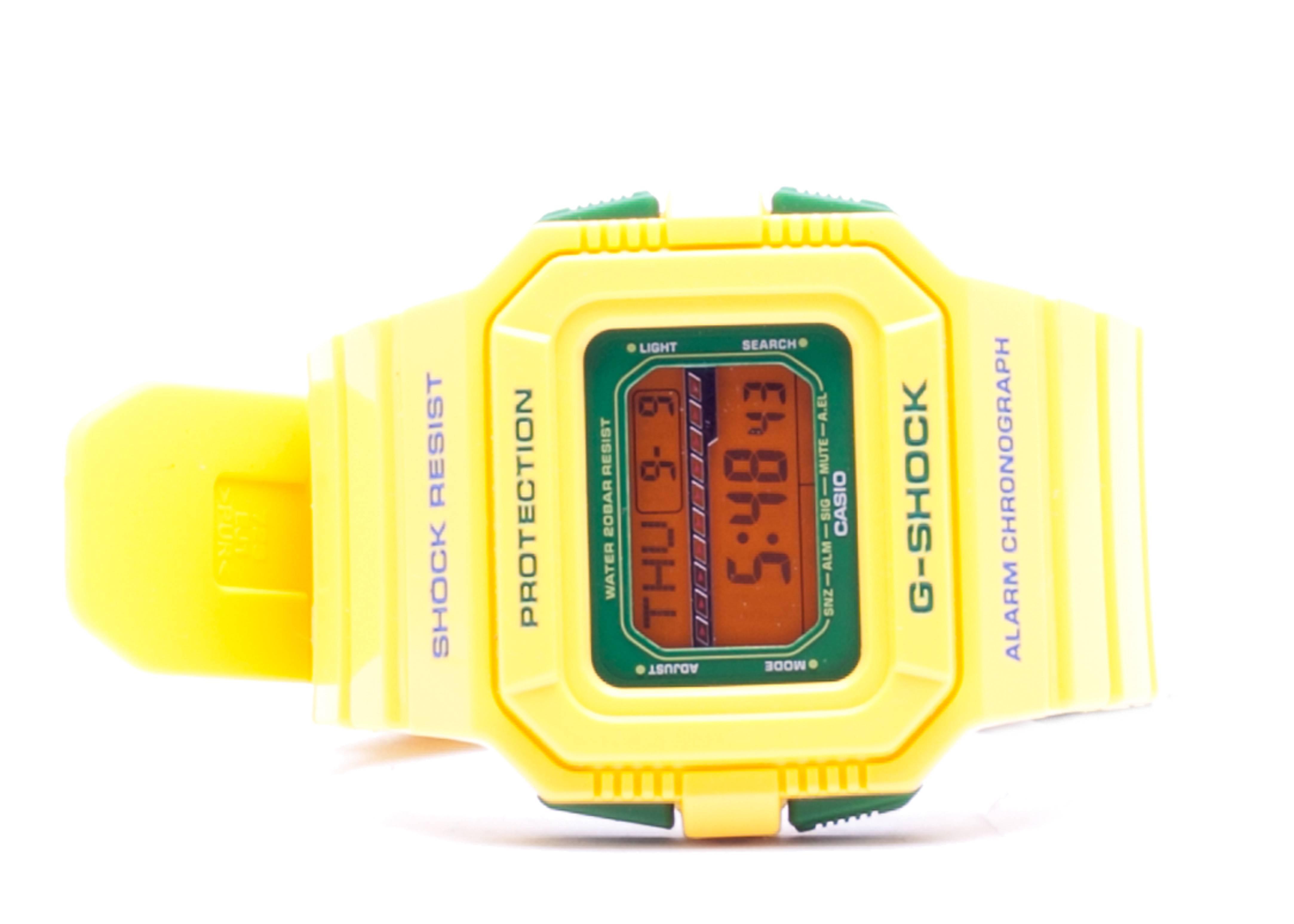 g-shock gls5500