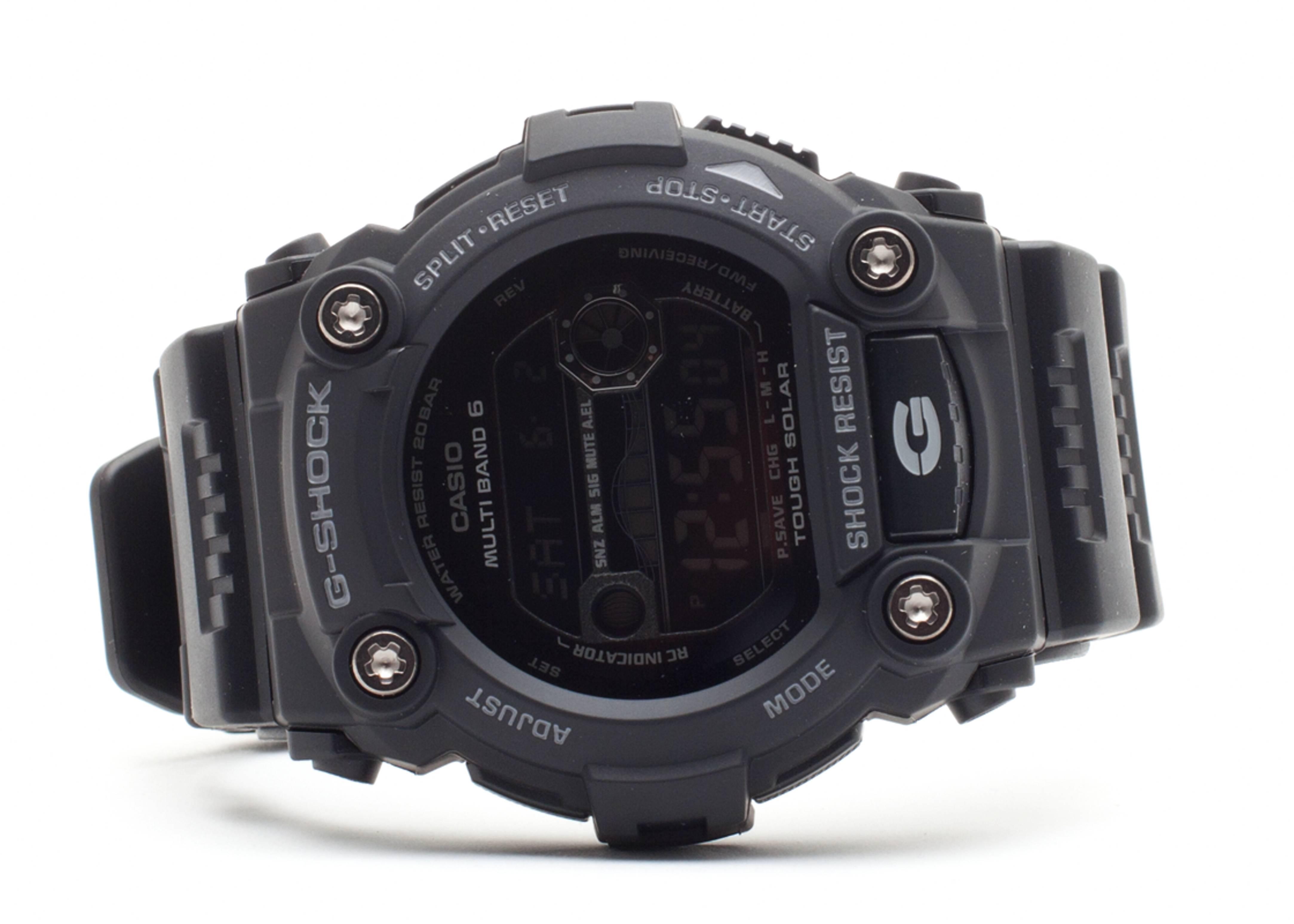 g-shock gw7900