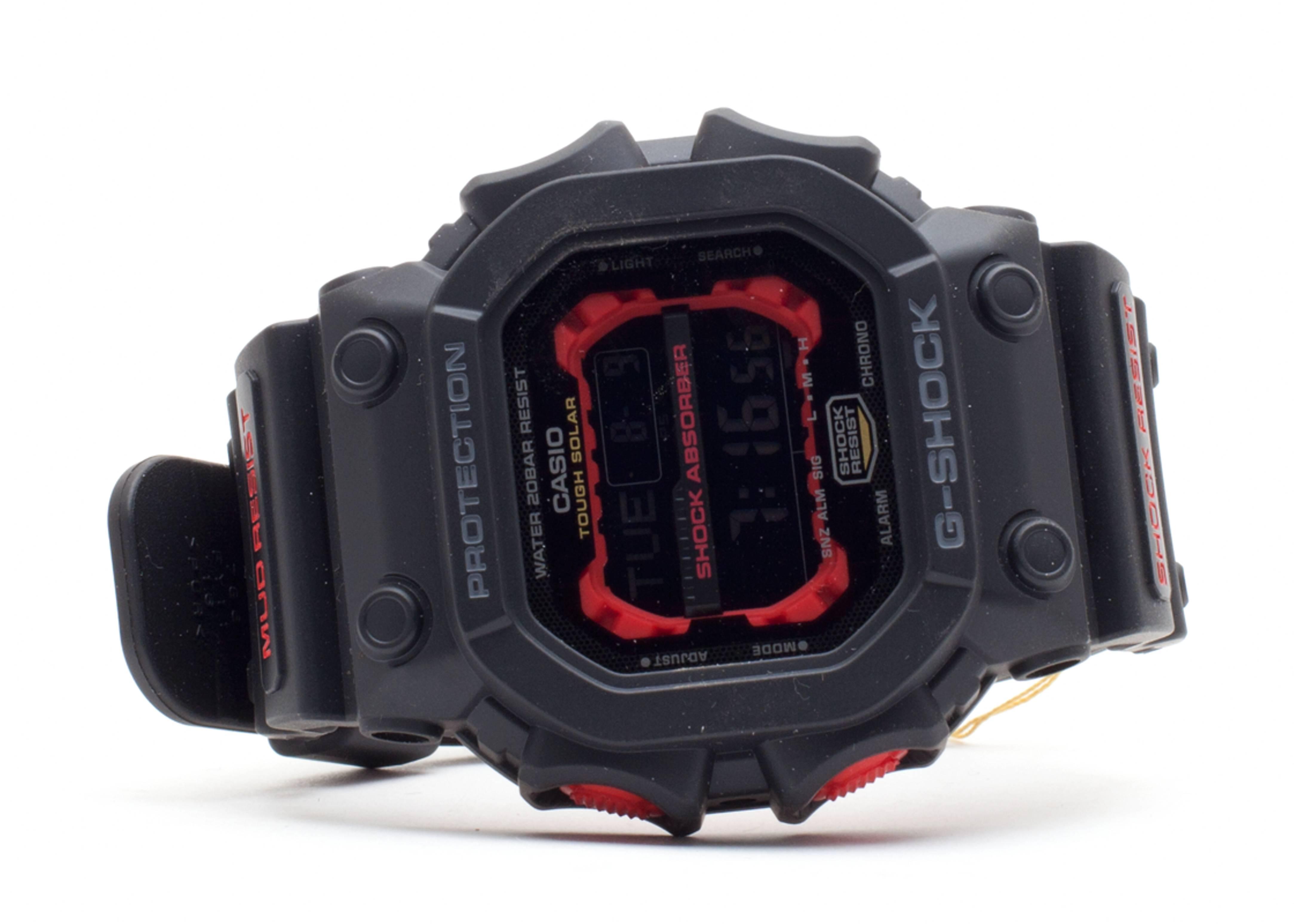 g-shock gx561a