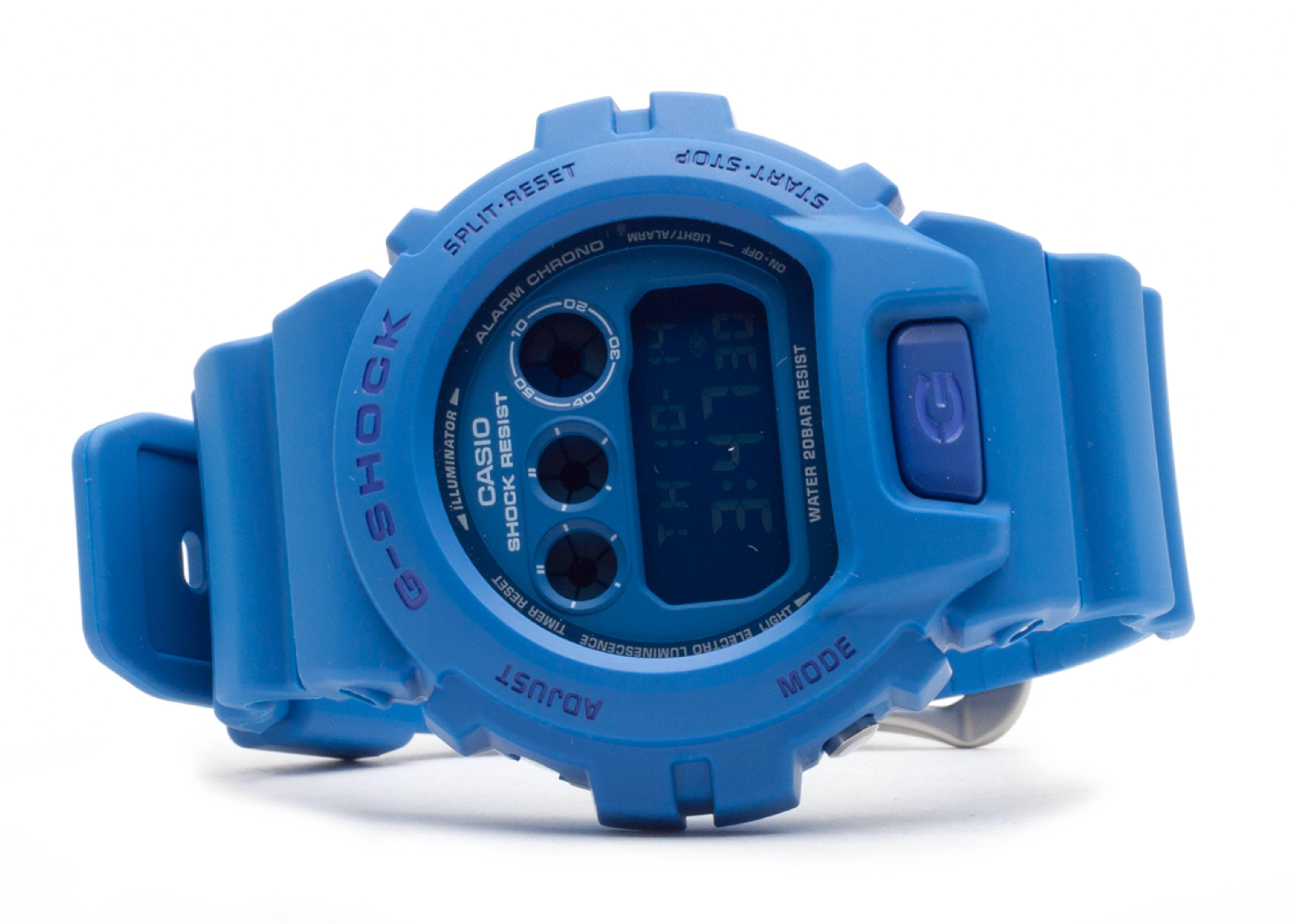 g-shock dw6900mm2cr