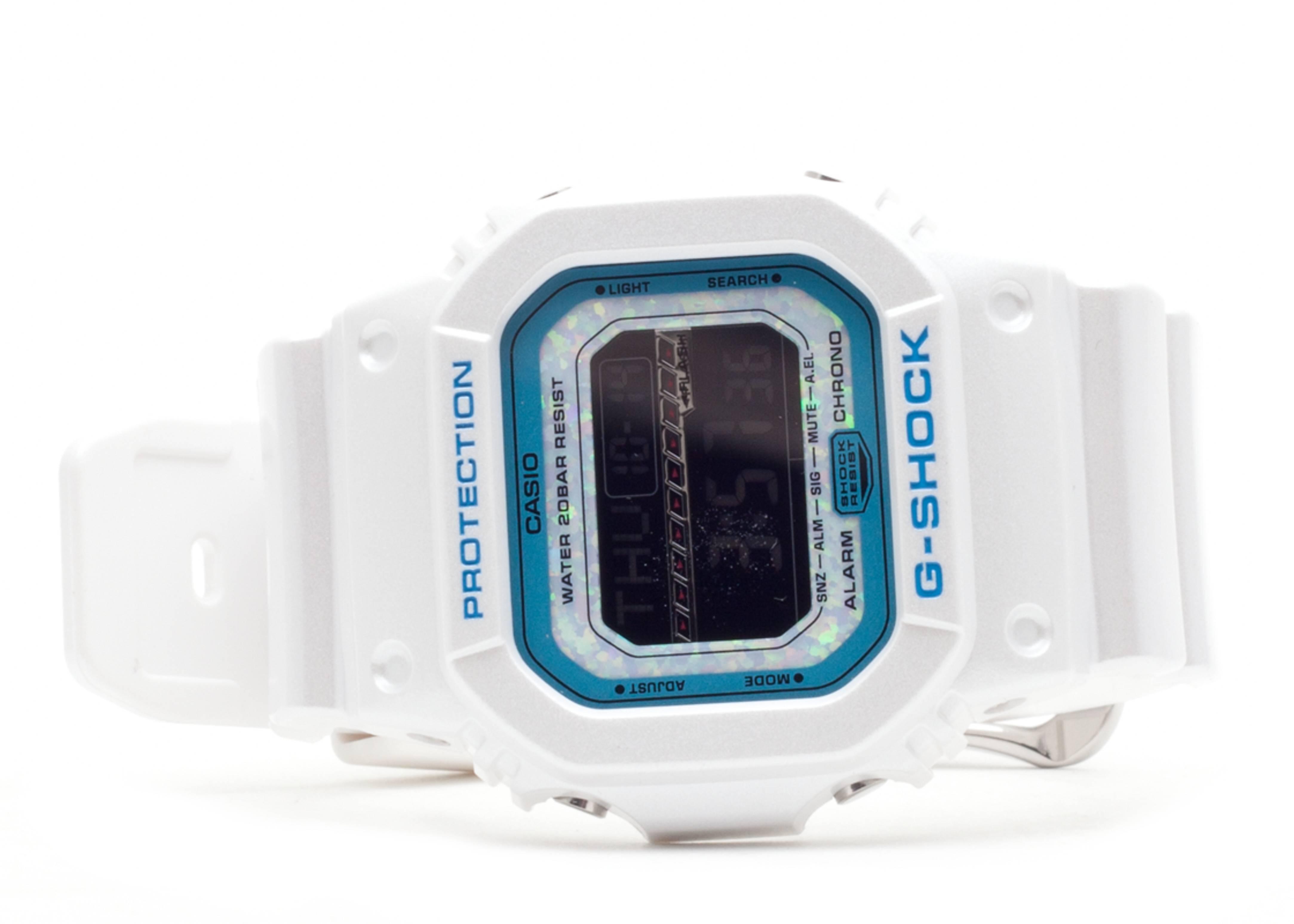 g-shock gls5600kl7cr