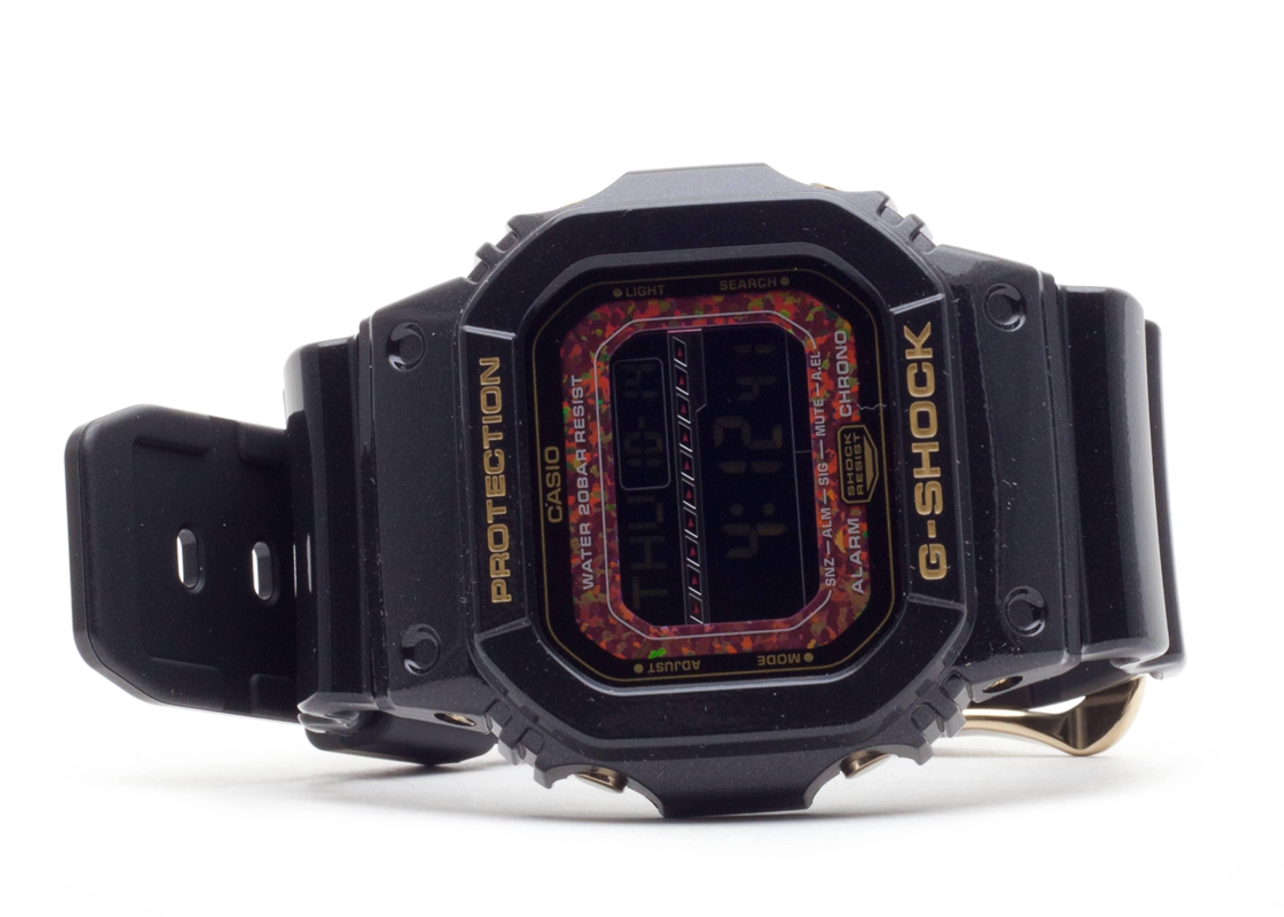 g-shock gls5600kl1cr