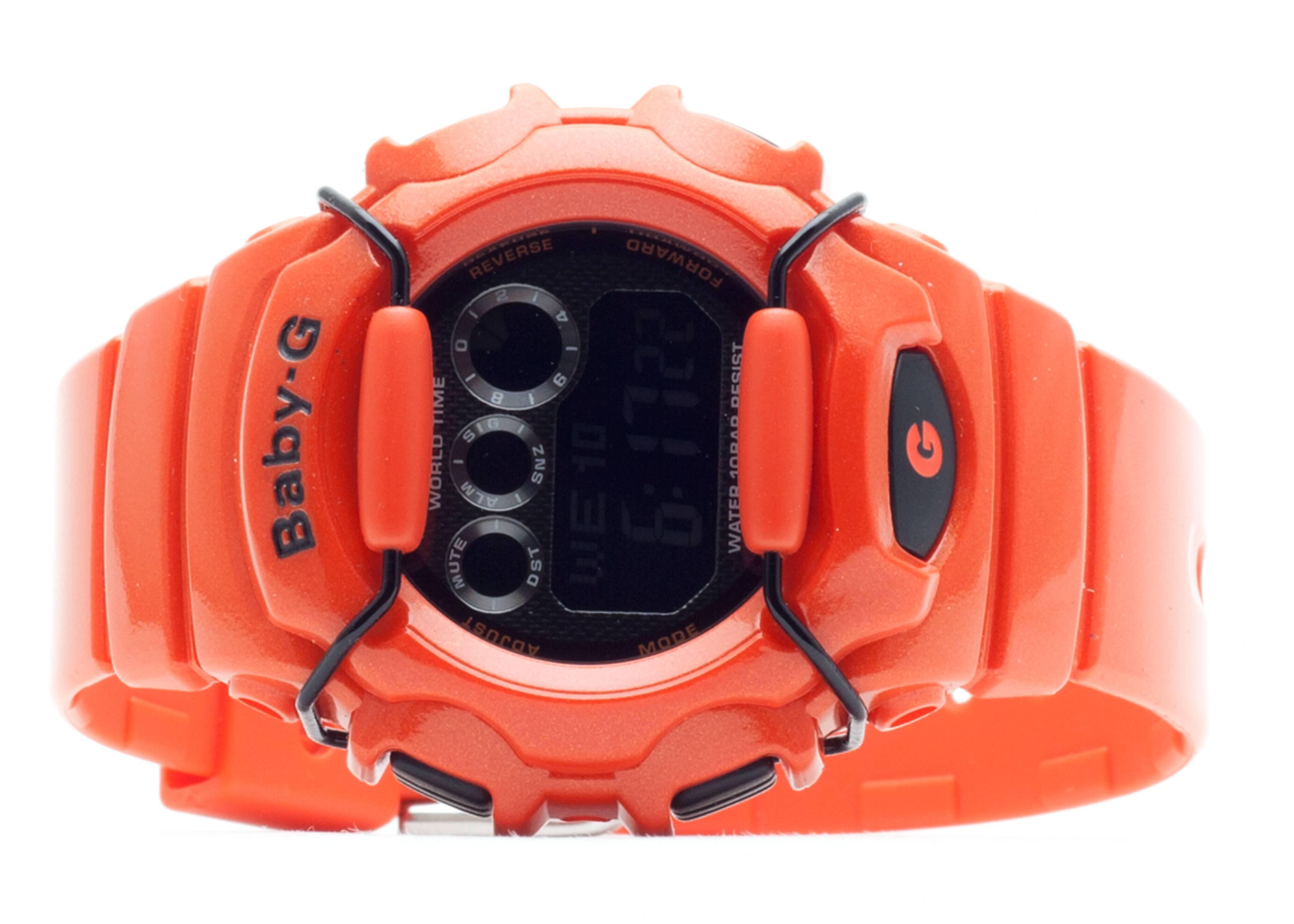 baby g-shock bg1006sa4b
