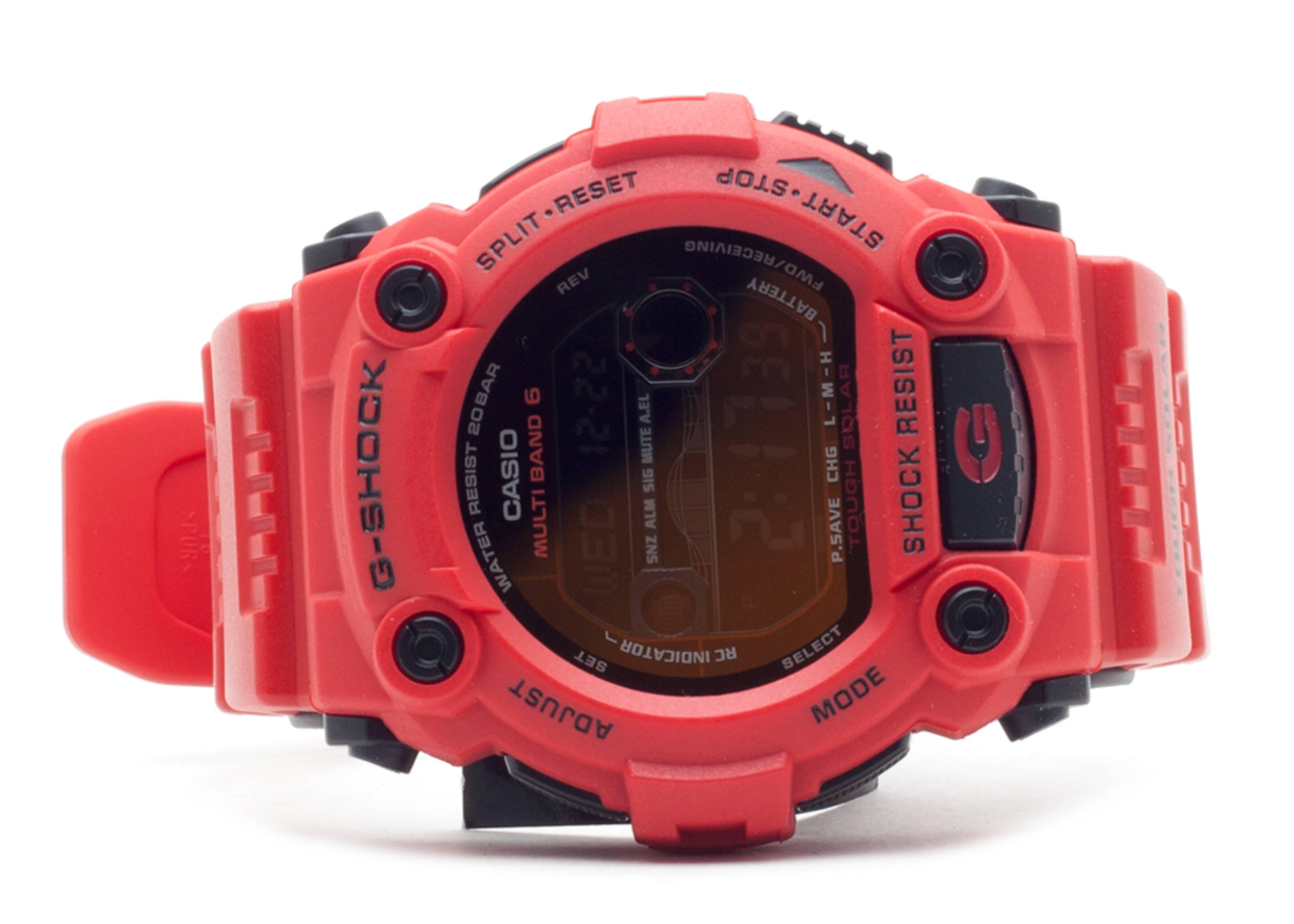 g-shock gw7900rd4cr