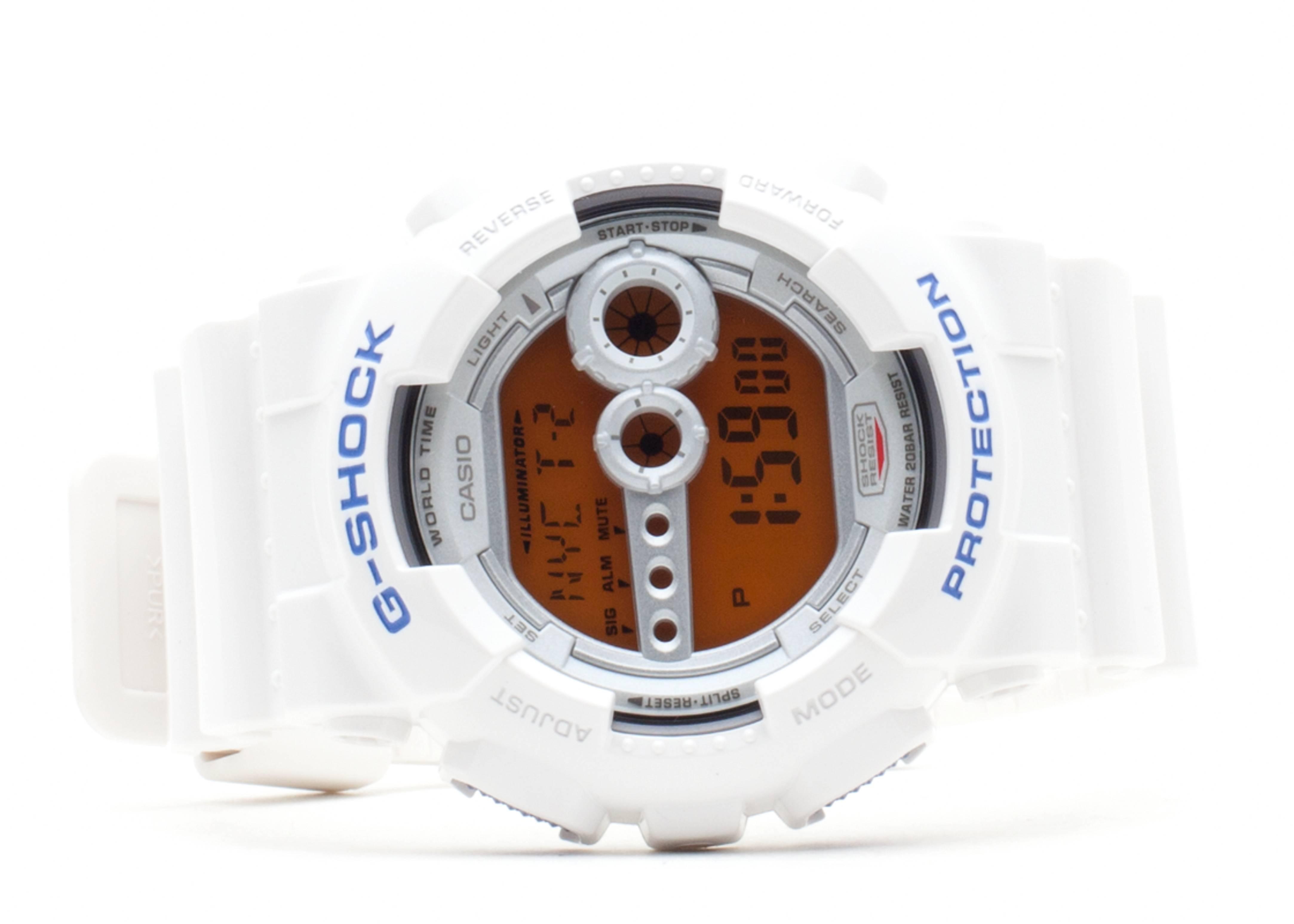 g-shock gd100sc7cr