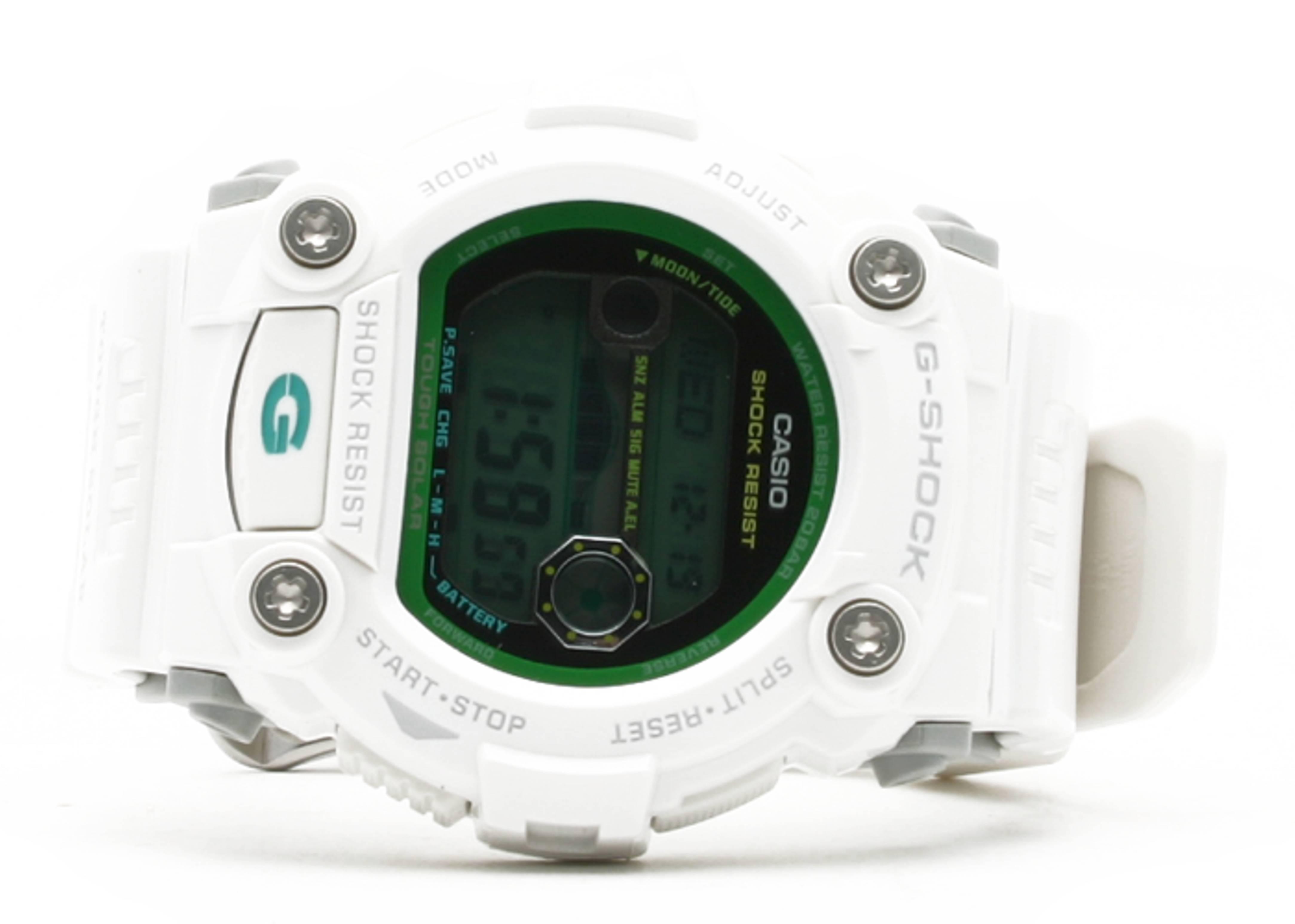 g-shock gr7900ew7cr