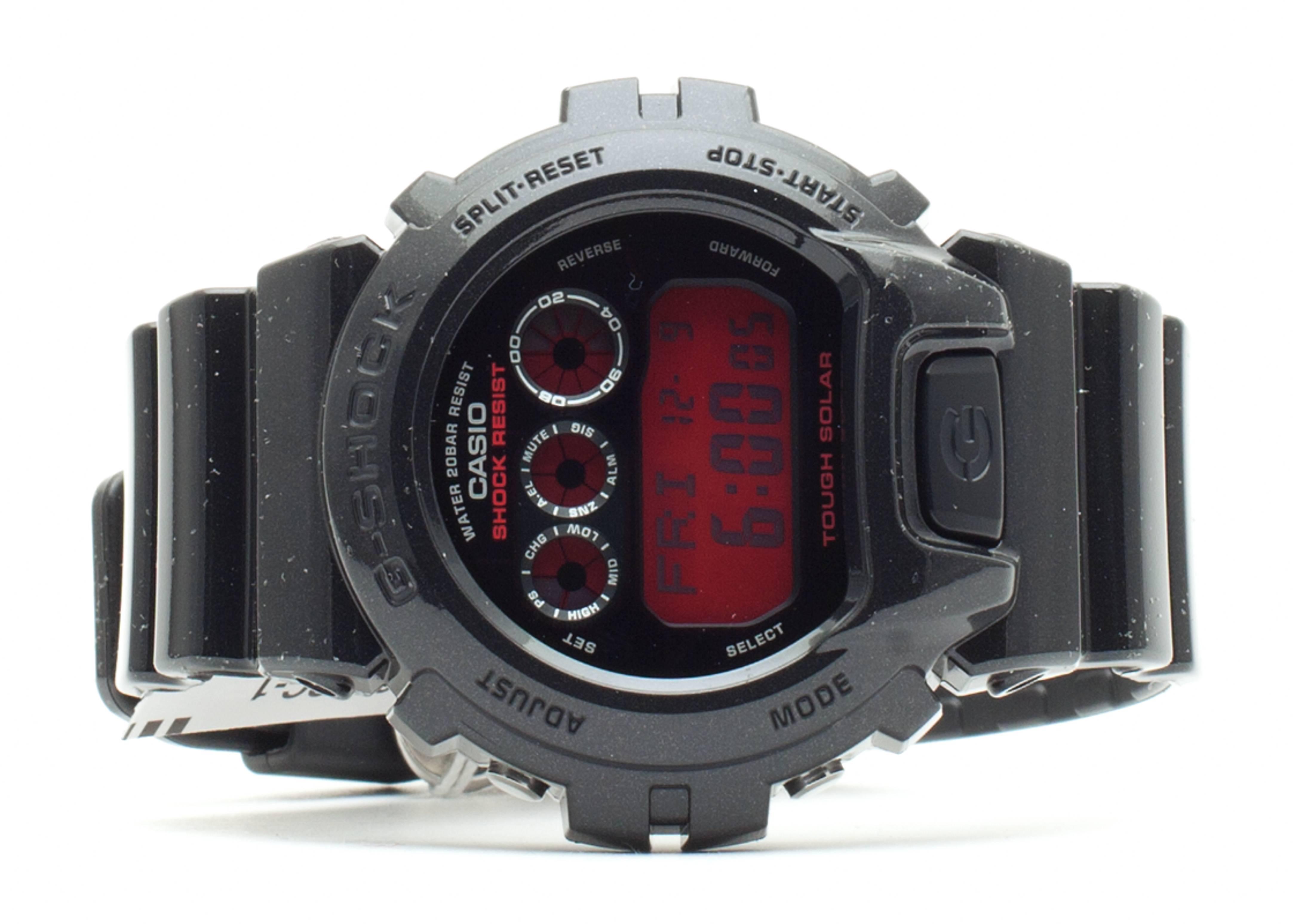 g-shock g6900cc1cr