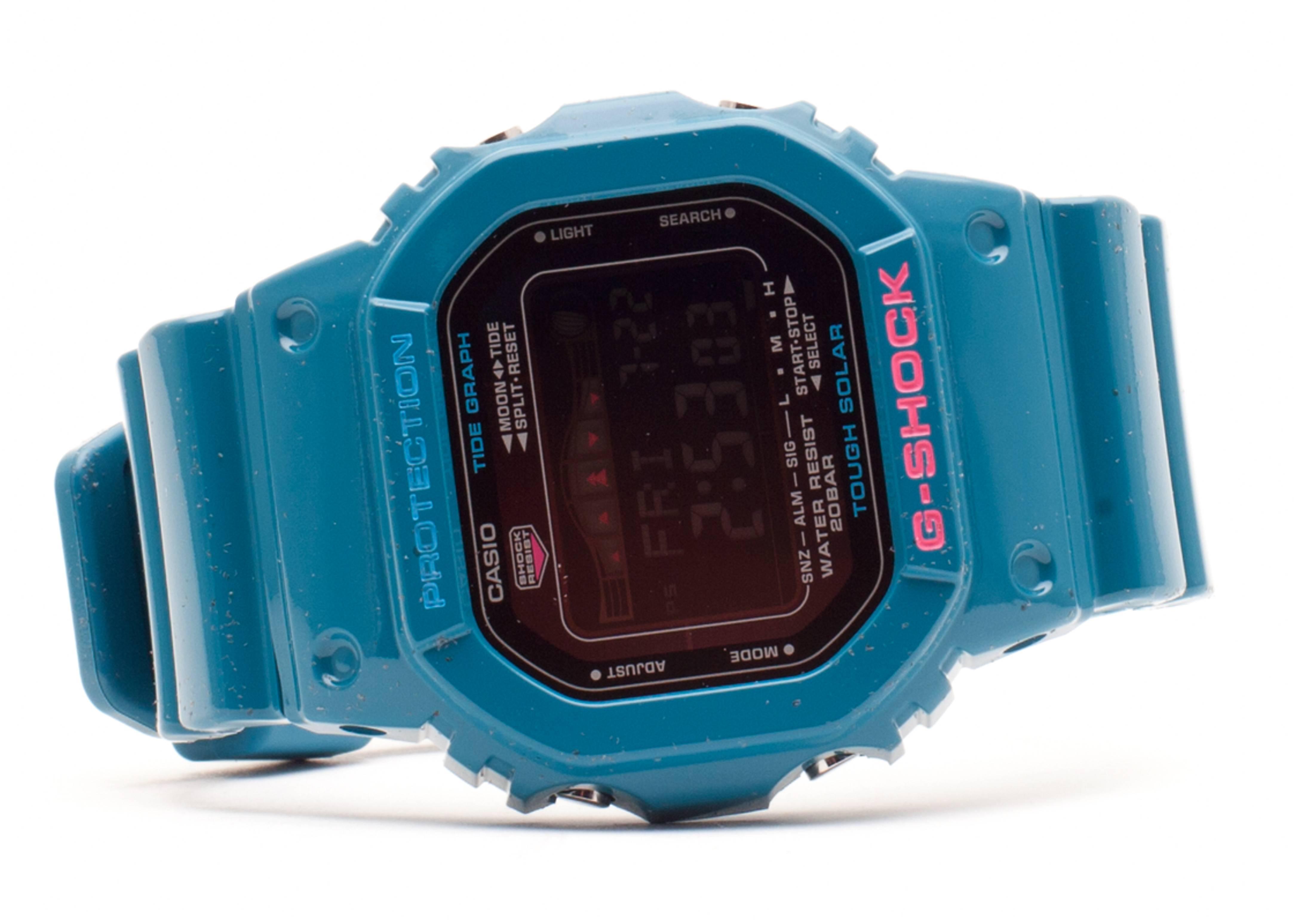 g-shock grx5600b2cr