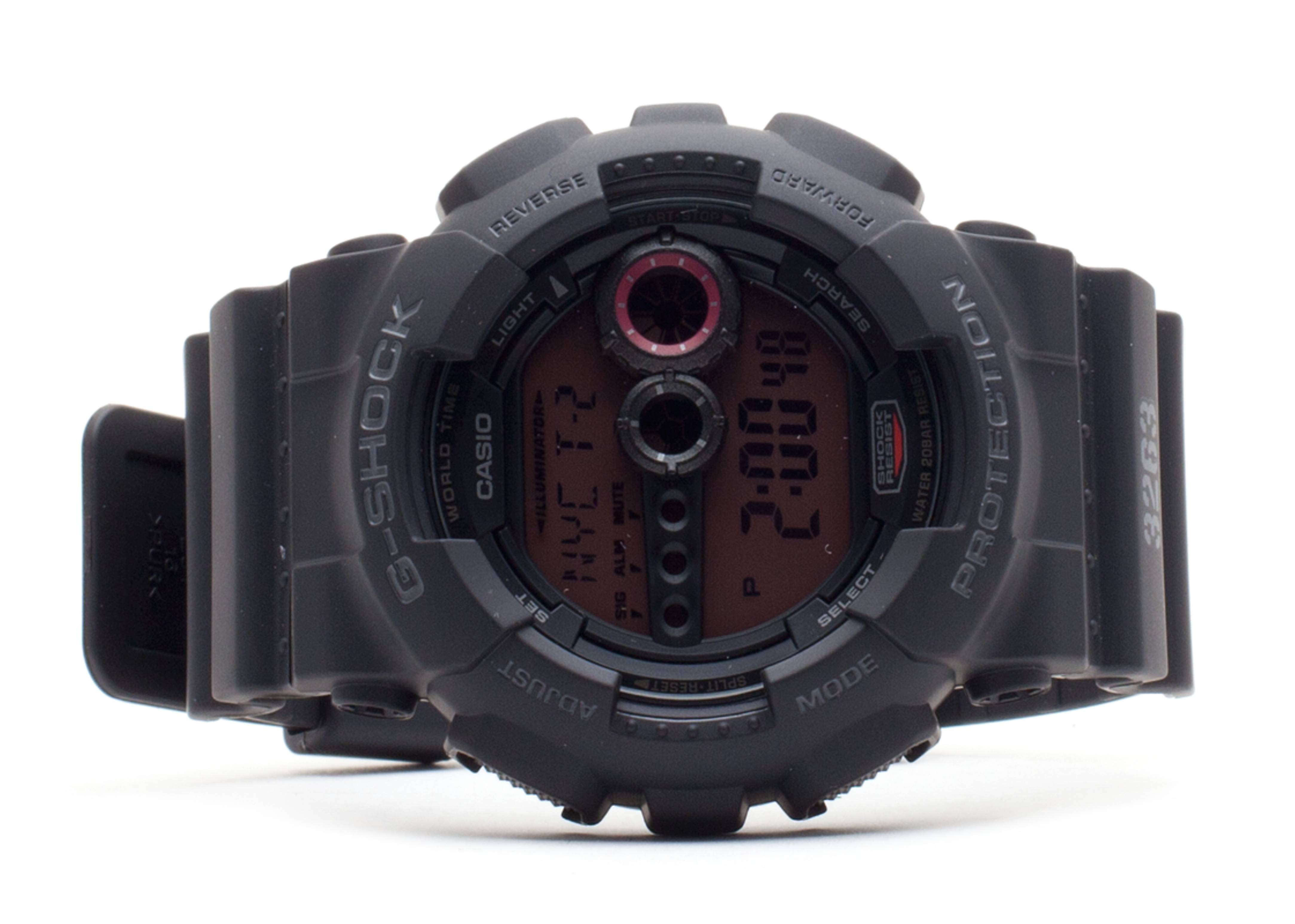g-shock gd100ms1cr