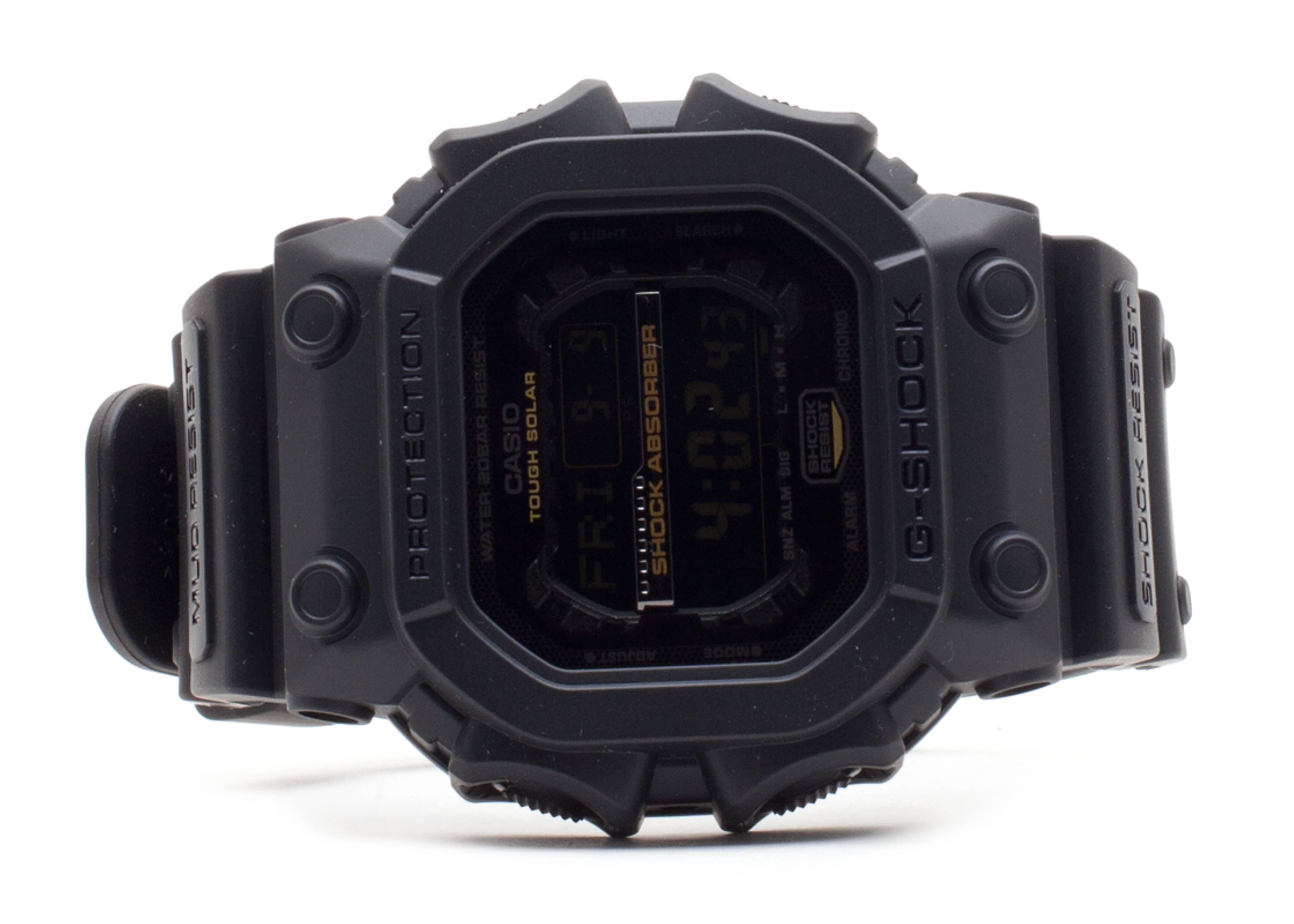 """g-shock gx56gb1cr """"big digital"""""""