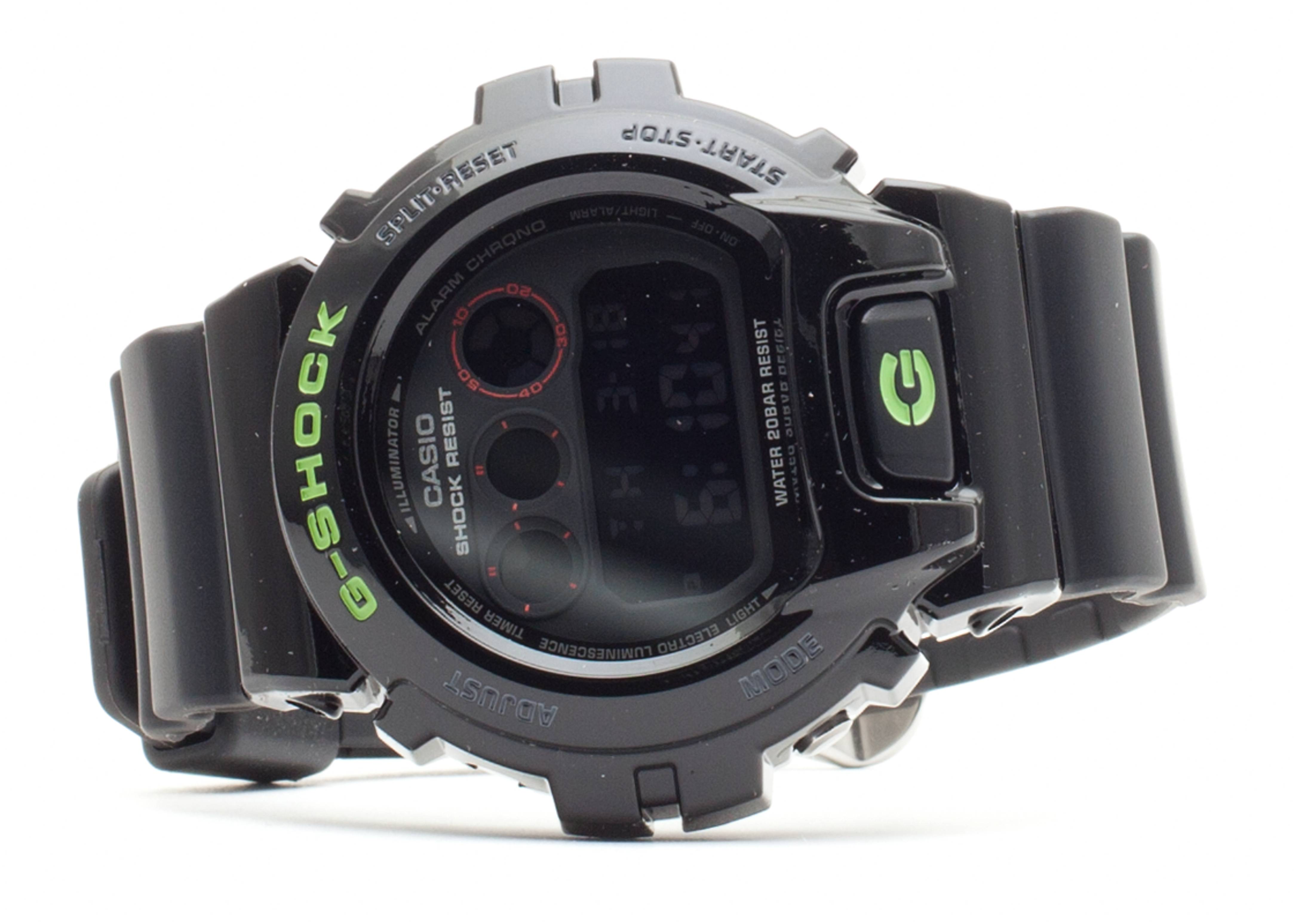 g-shock dw6900sn1cr