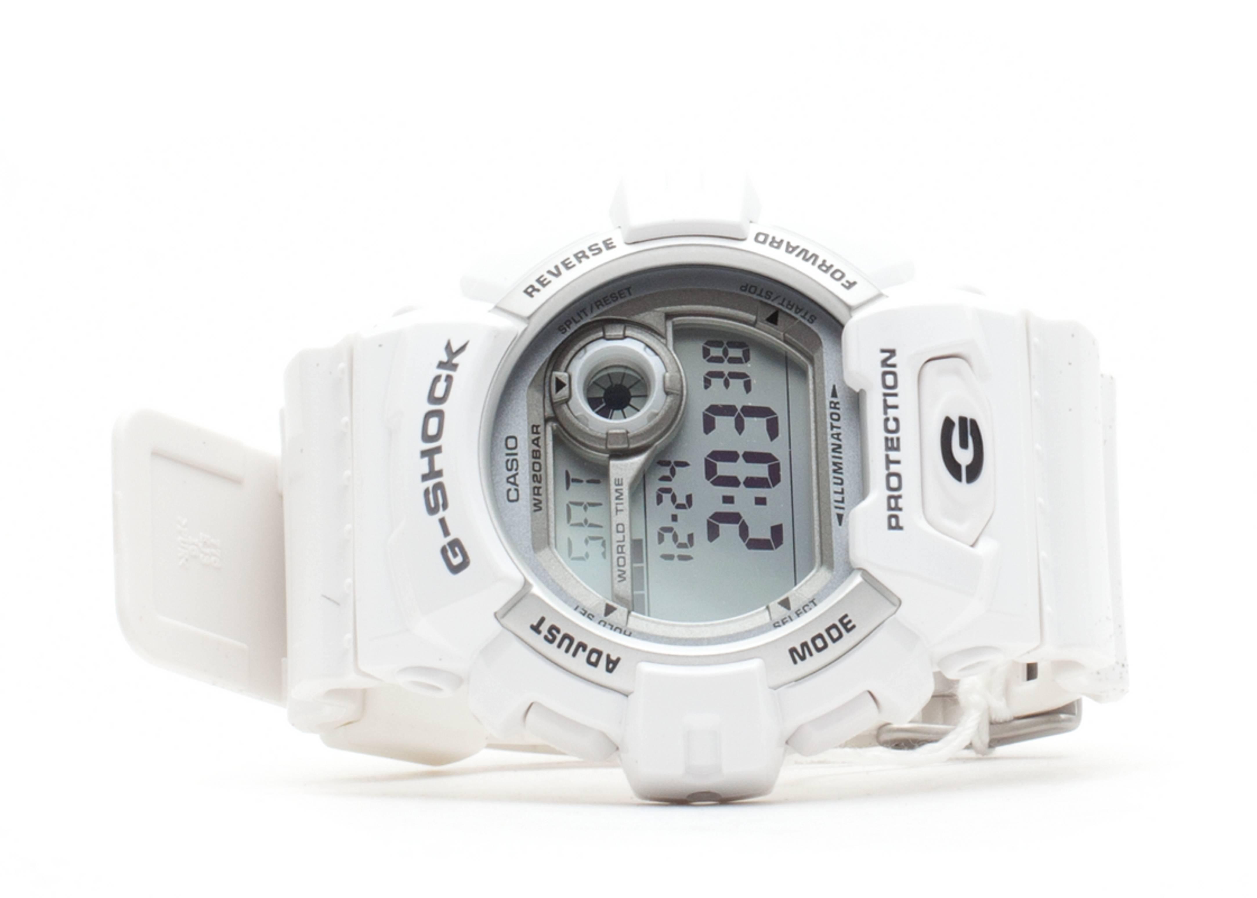 g-shock g8900a7cr