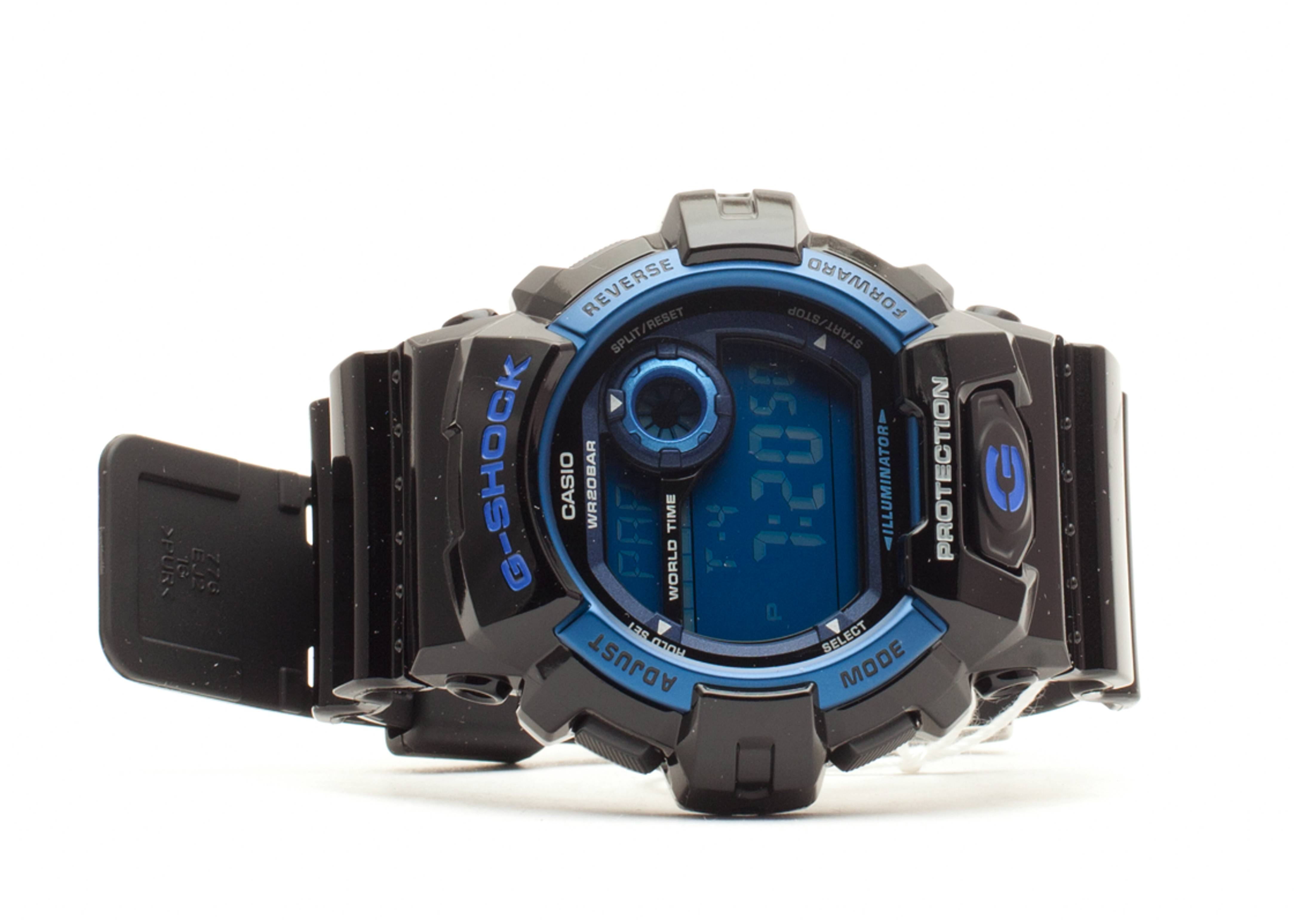 """g-shock g8900a1cr """"x-large"""""""