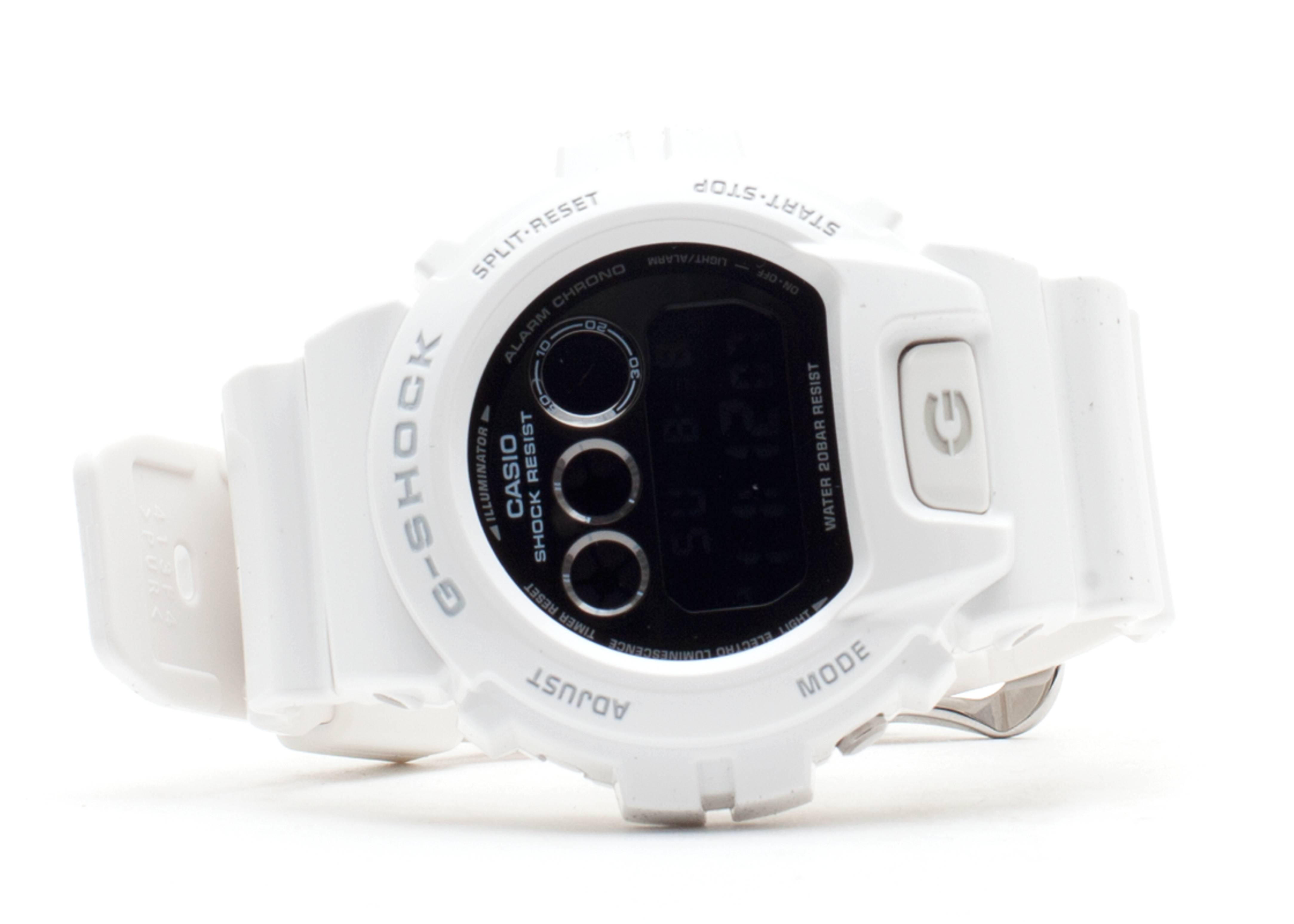 g-shock dw6900nb7cr