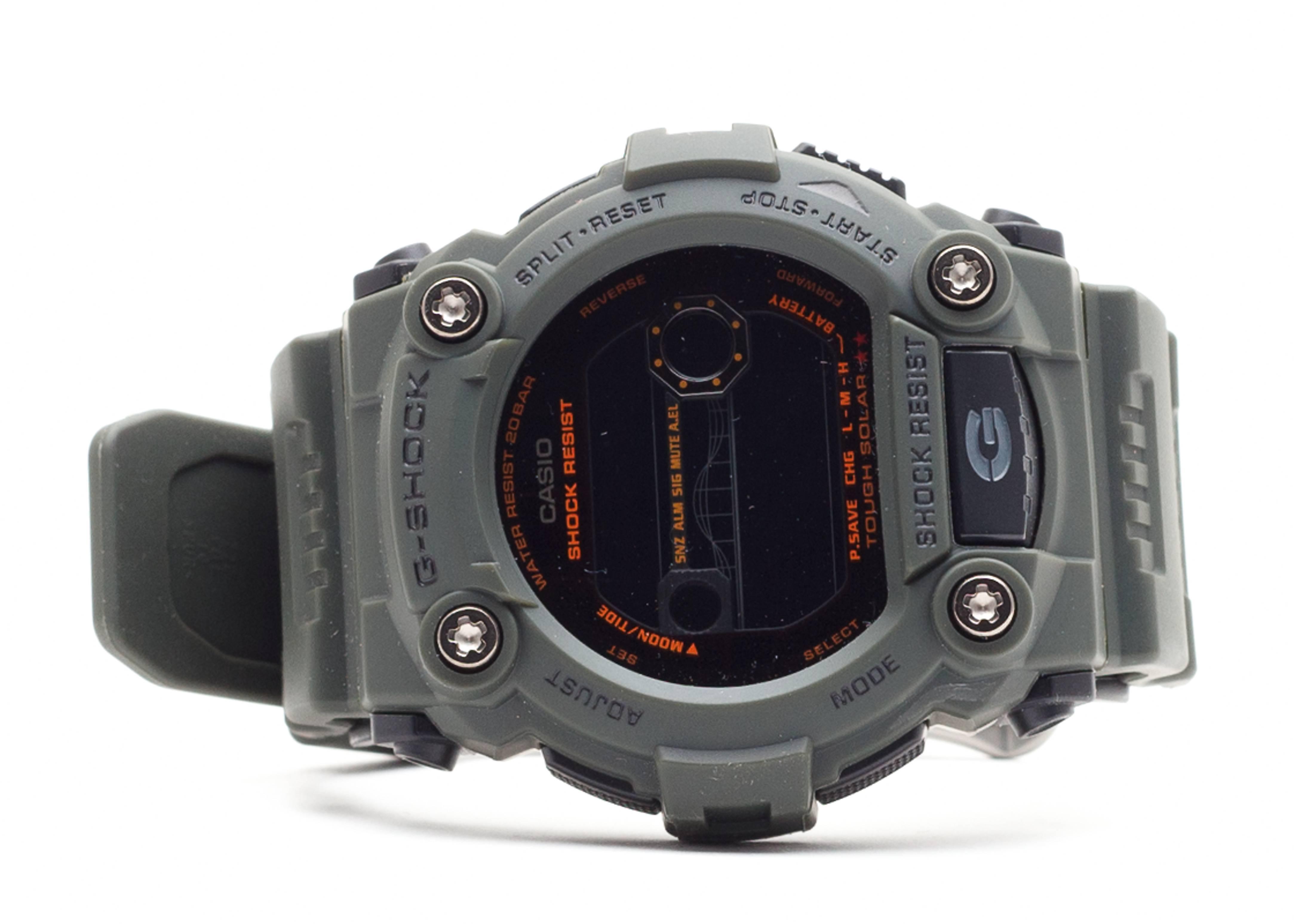 "g-shock gr7900 ""solar military series"""