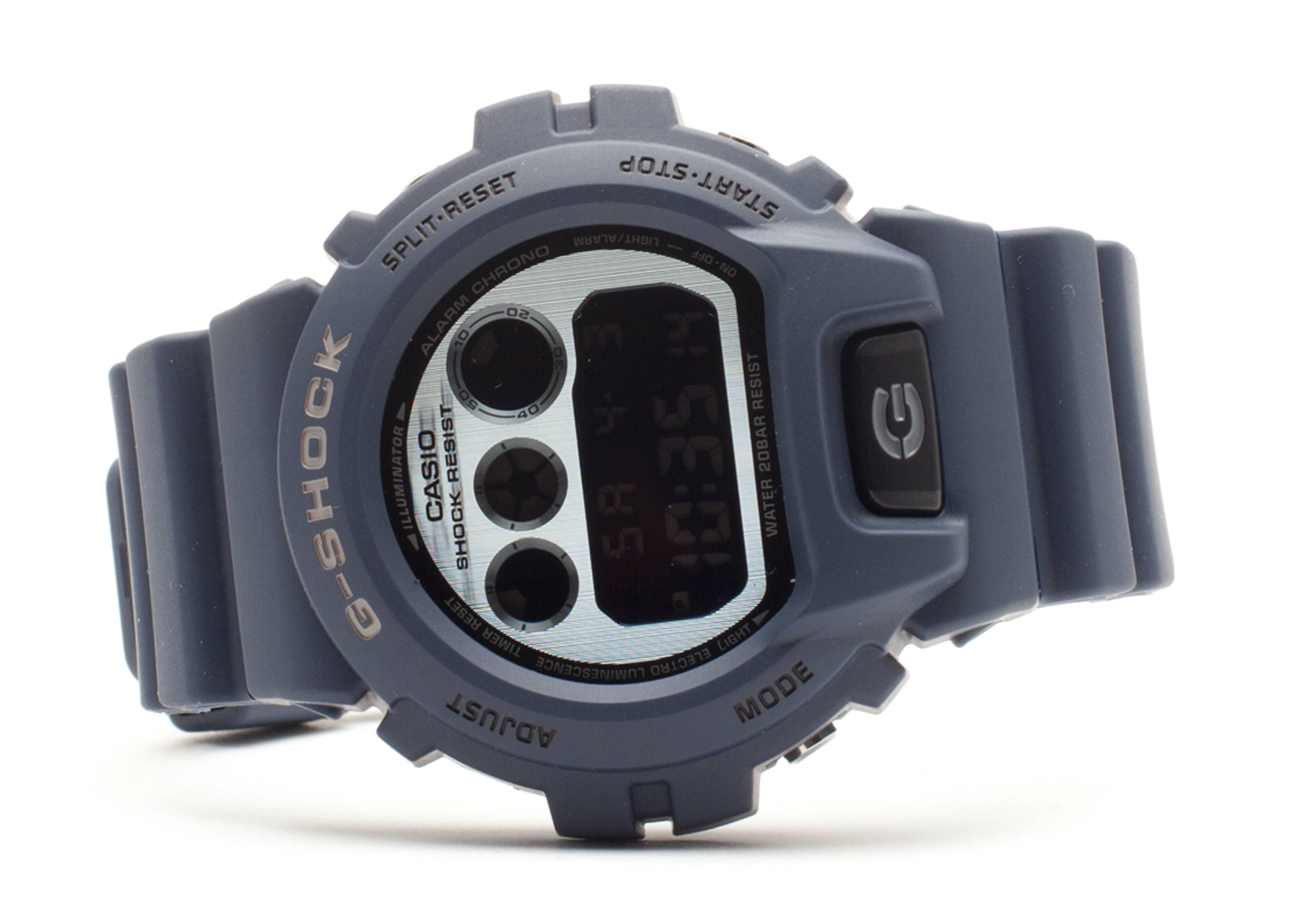 g-shock dw6900hm2cr
