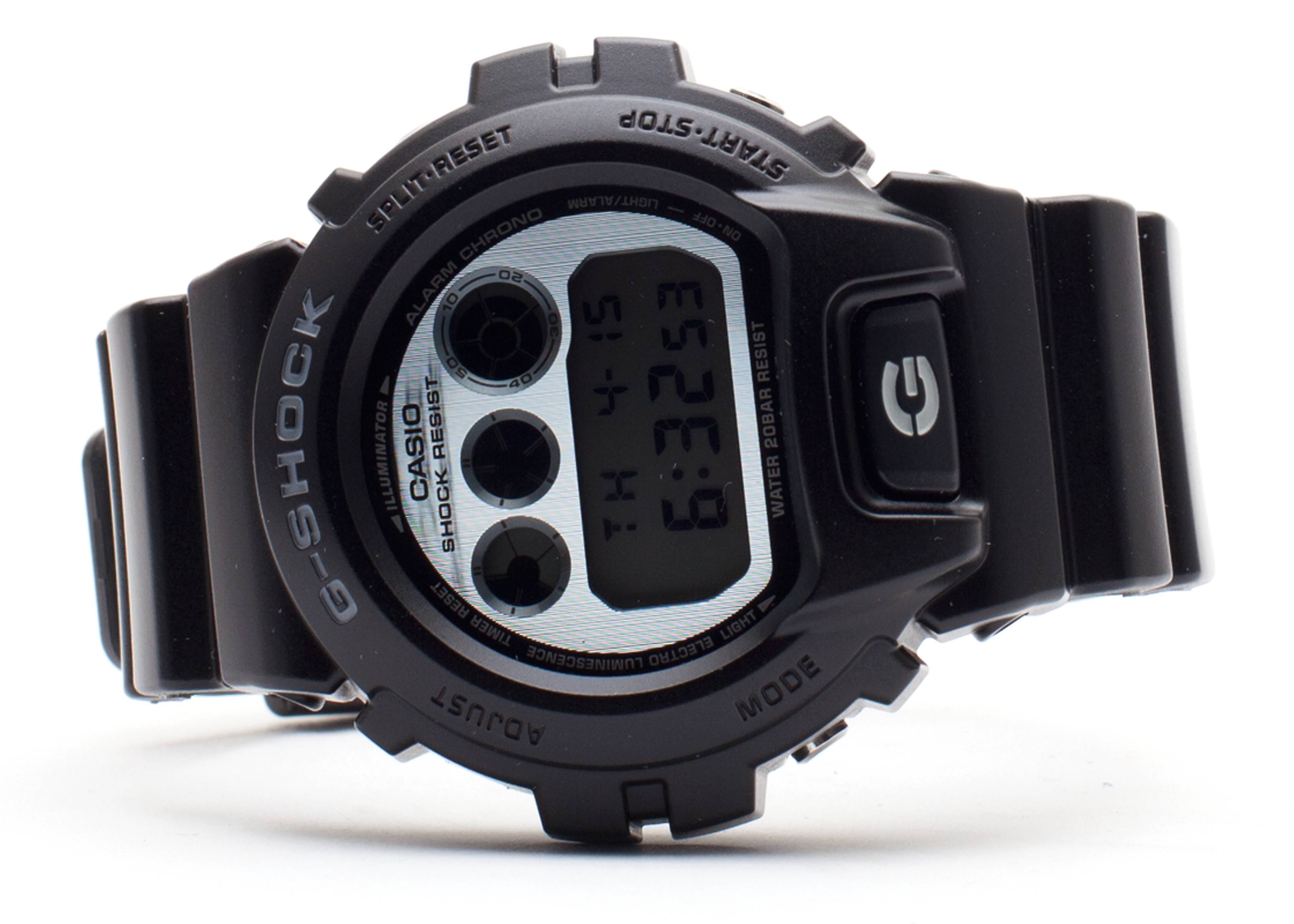 g-shock dw6900hm1cr