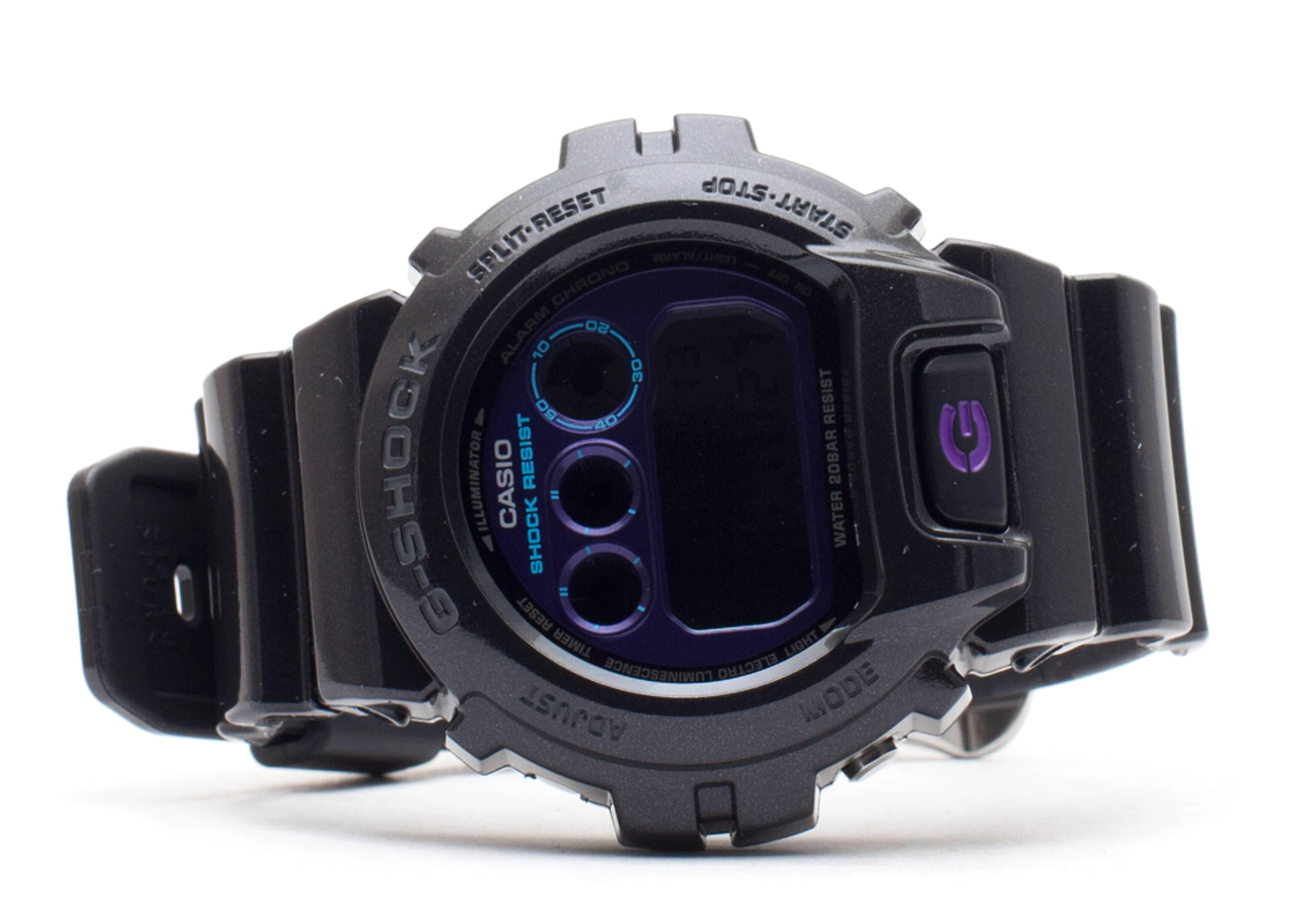 g-shock dw6900mf1cr