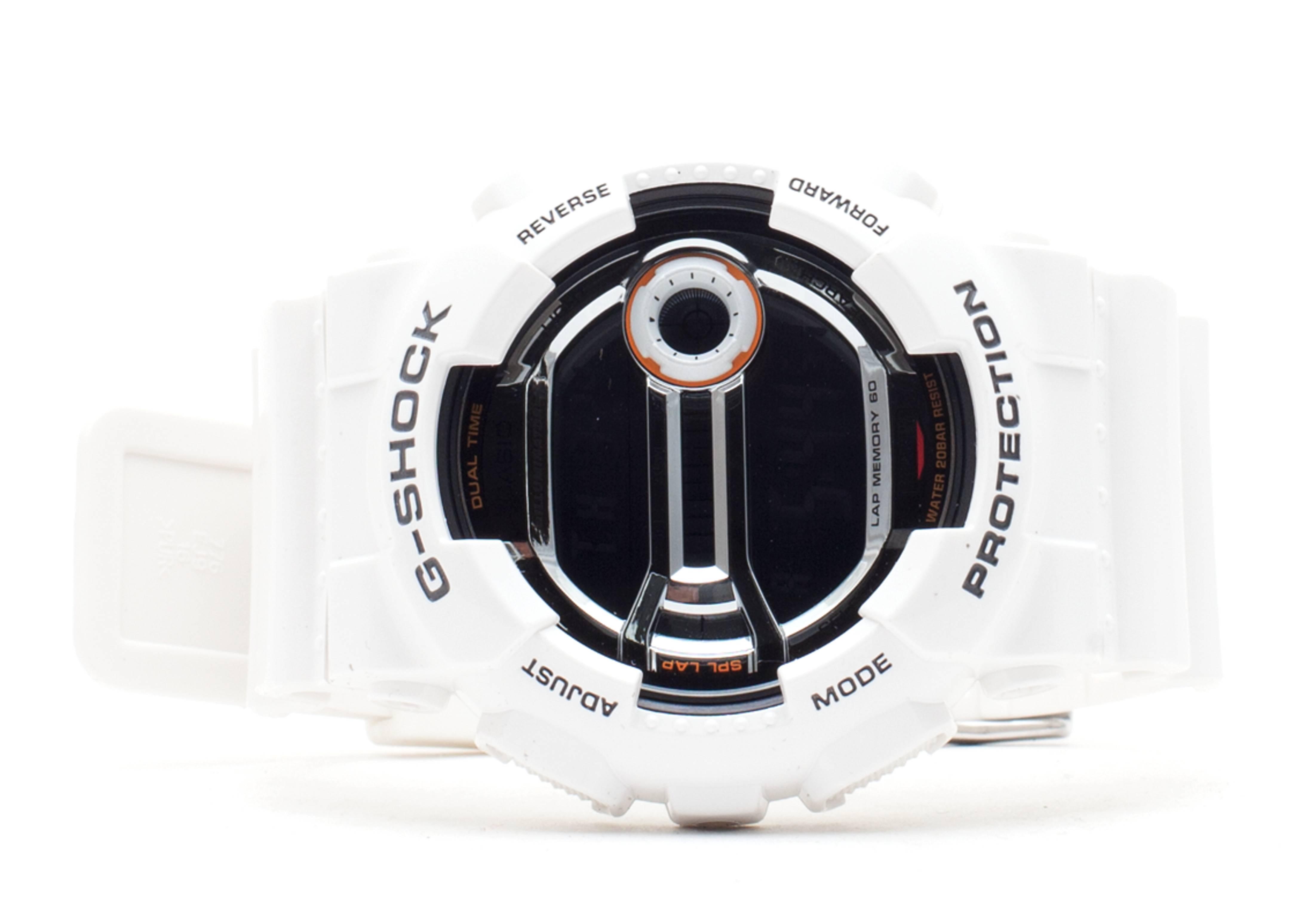 g-shock gd1107cr
