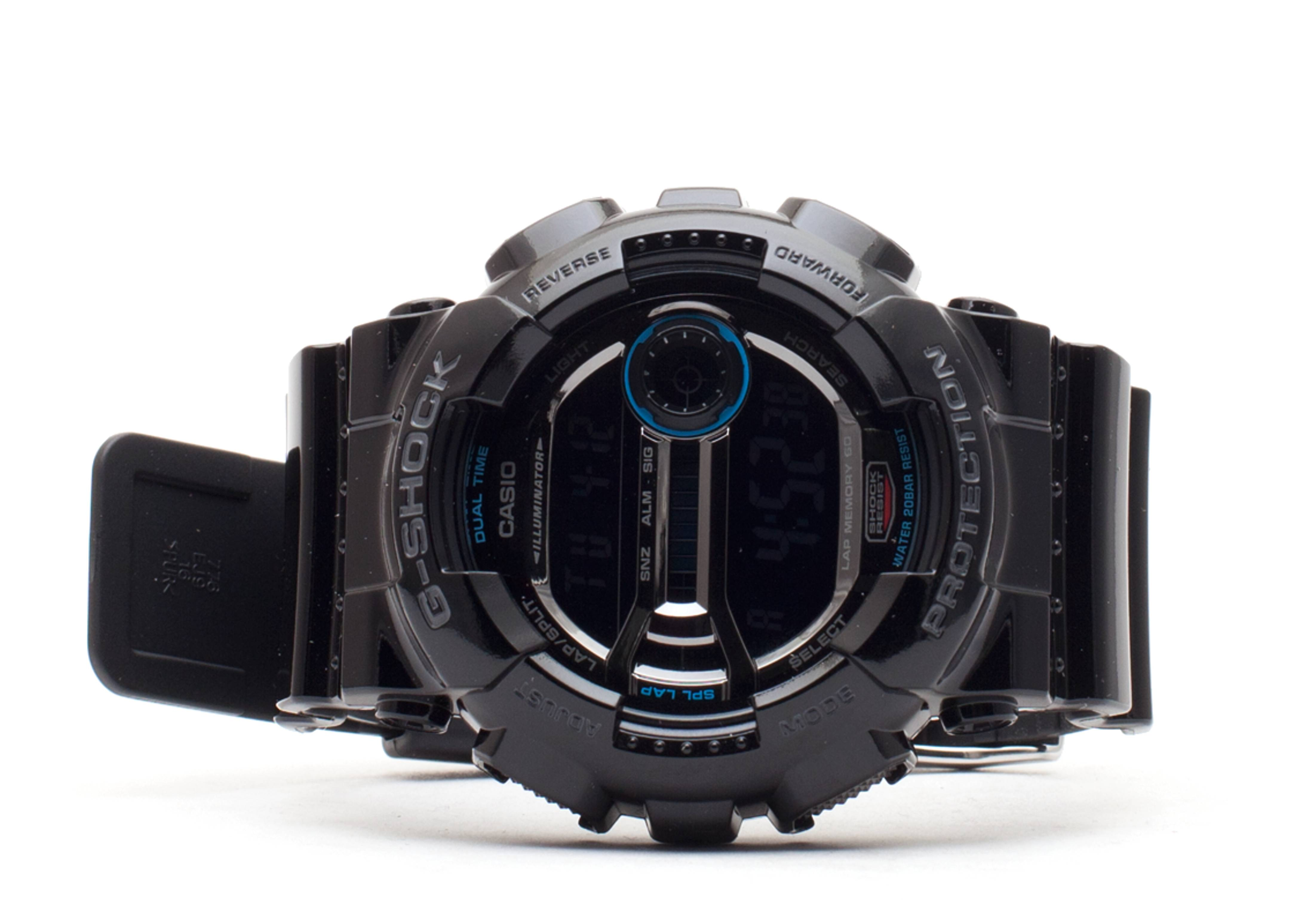 g-shock gd1101cr