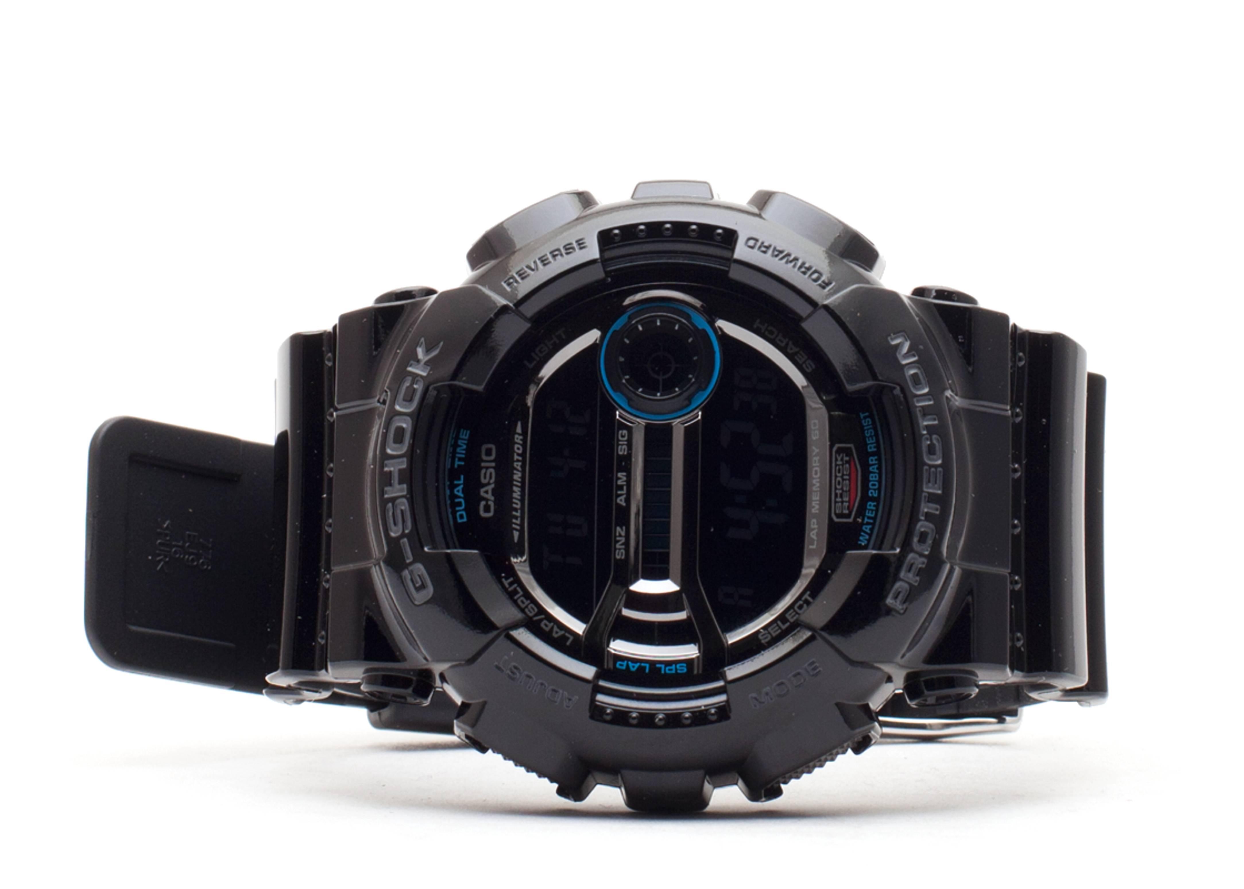 g-shock gd1101cr