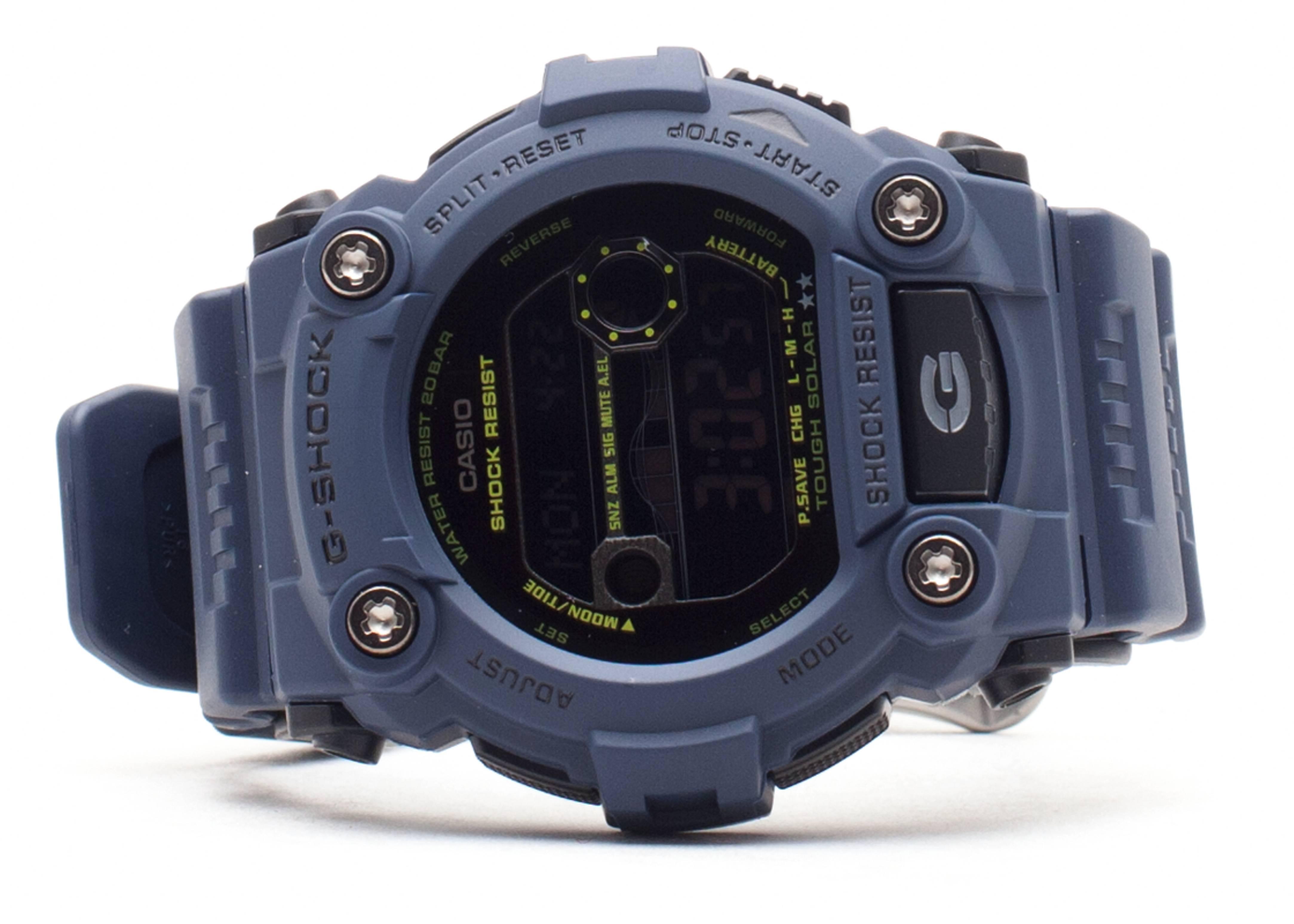 g-shock gr7900