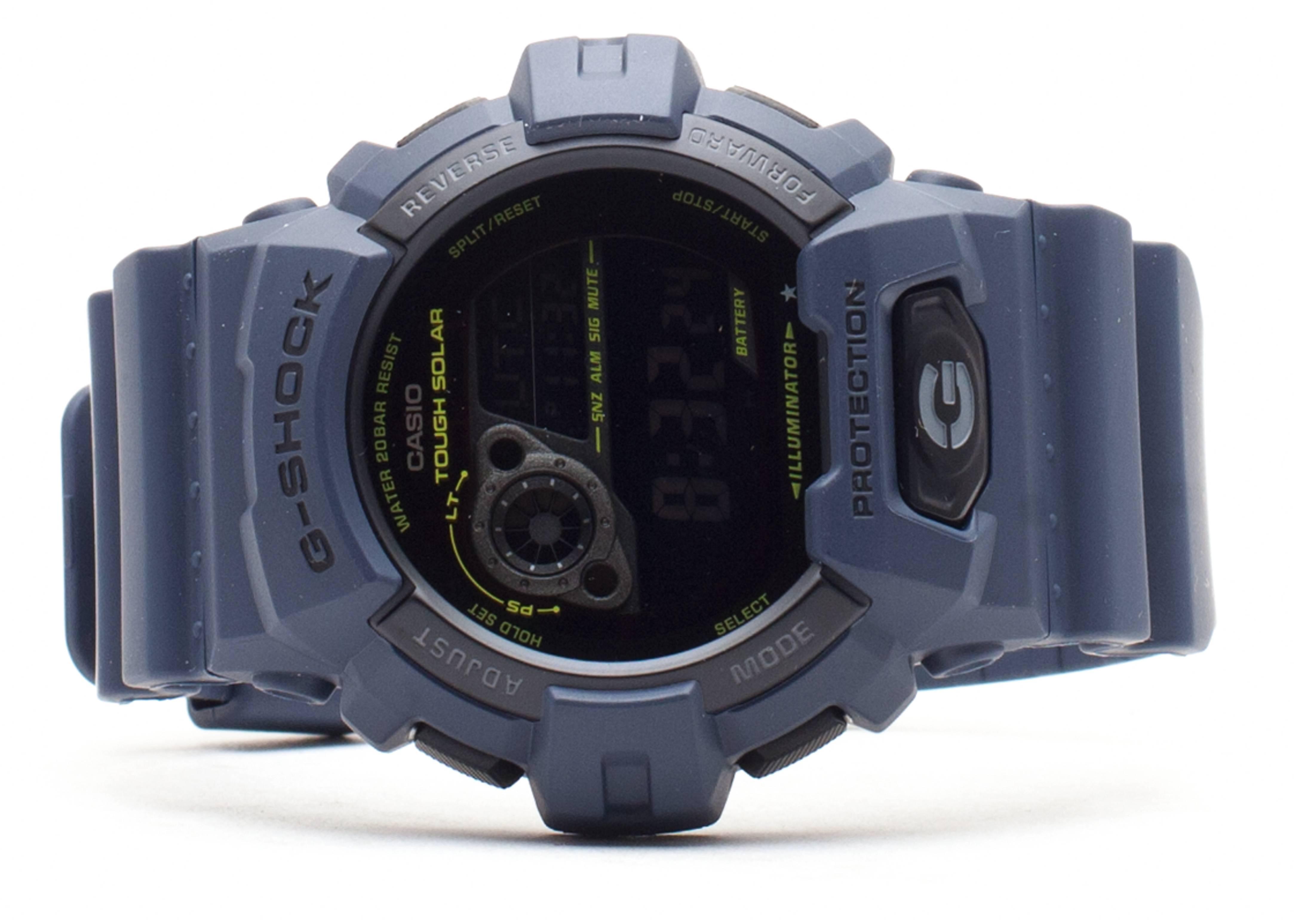 g-shock gr8900nv2cr