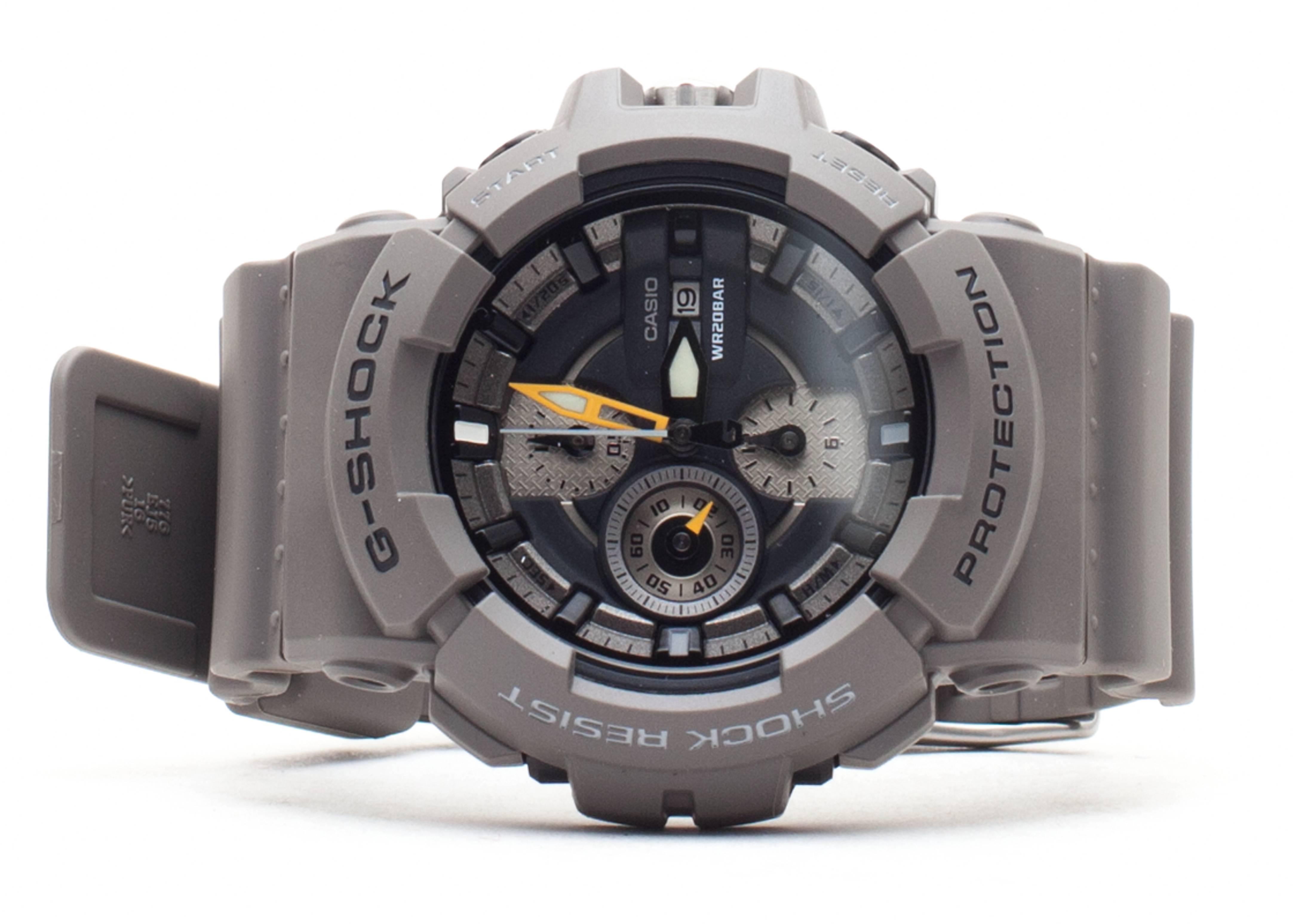 g-shock gac1008acr