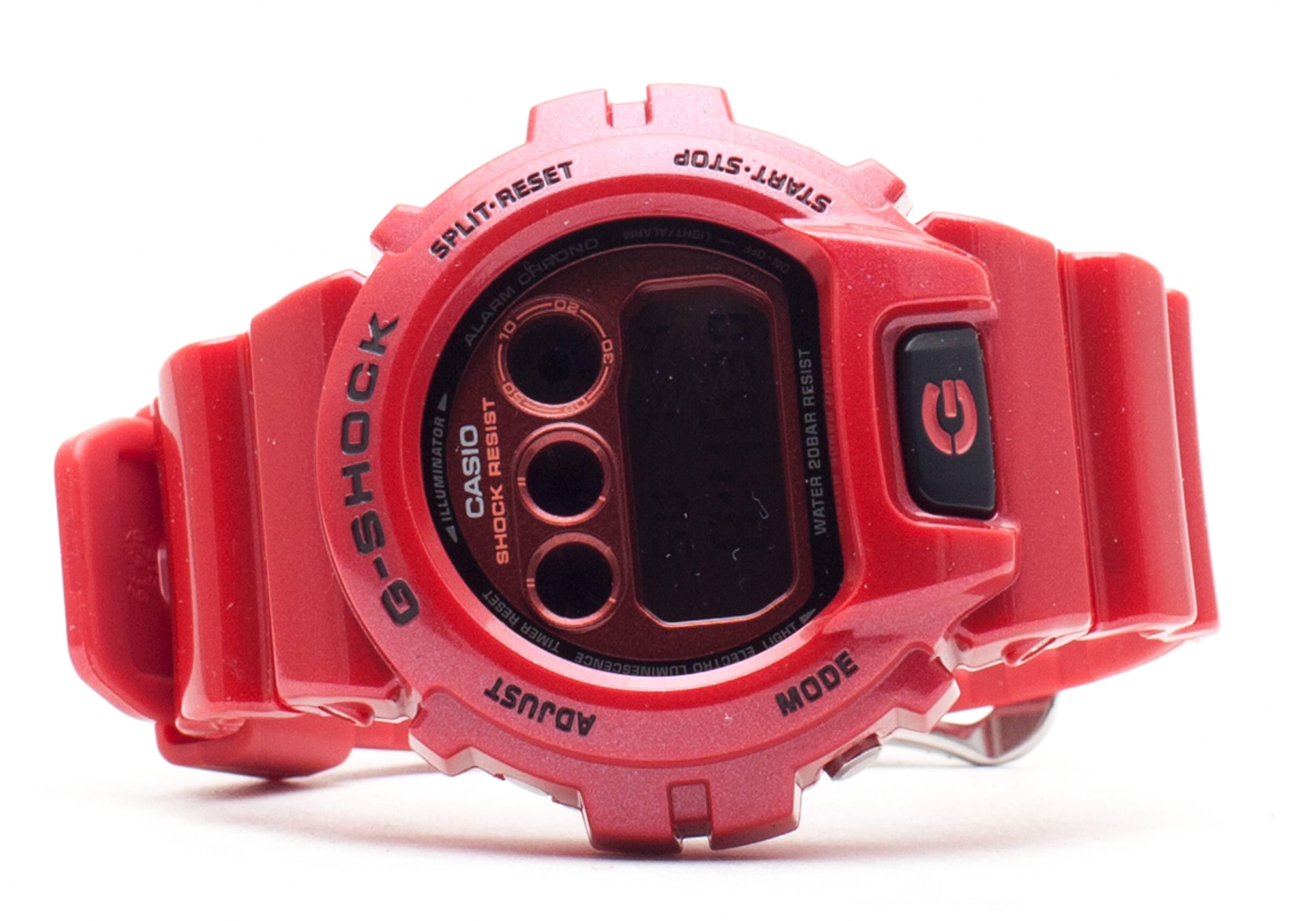 g-shock dw6900mf4cr