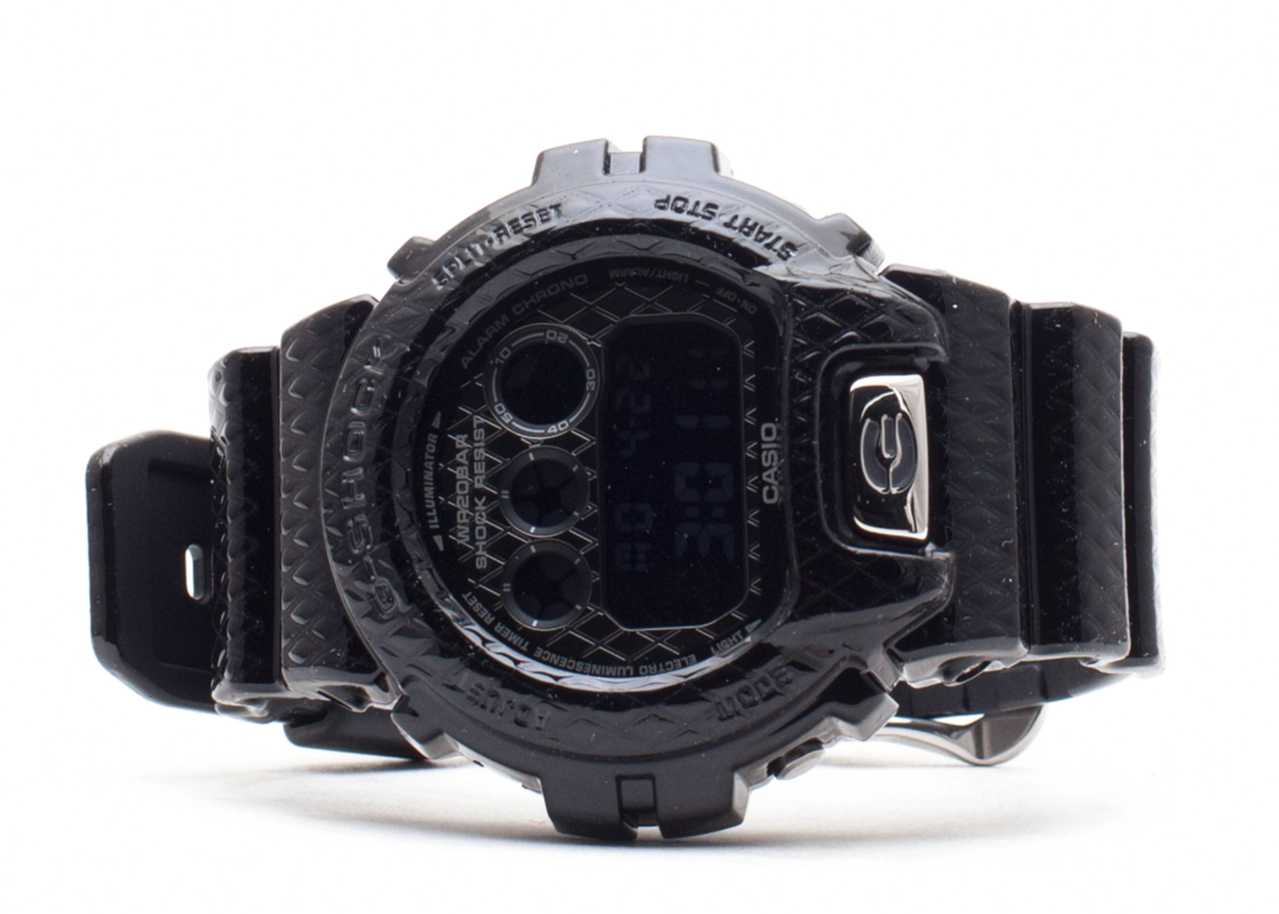 g-shock dw6900ds1