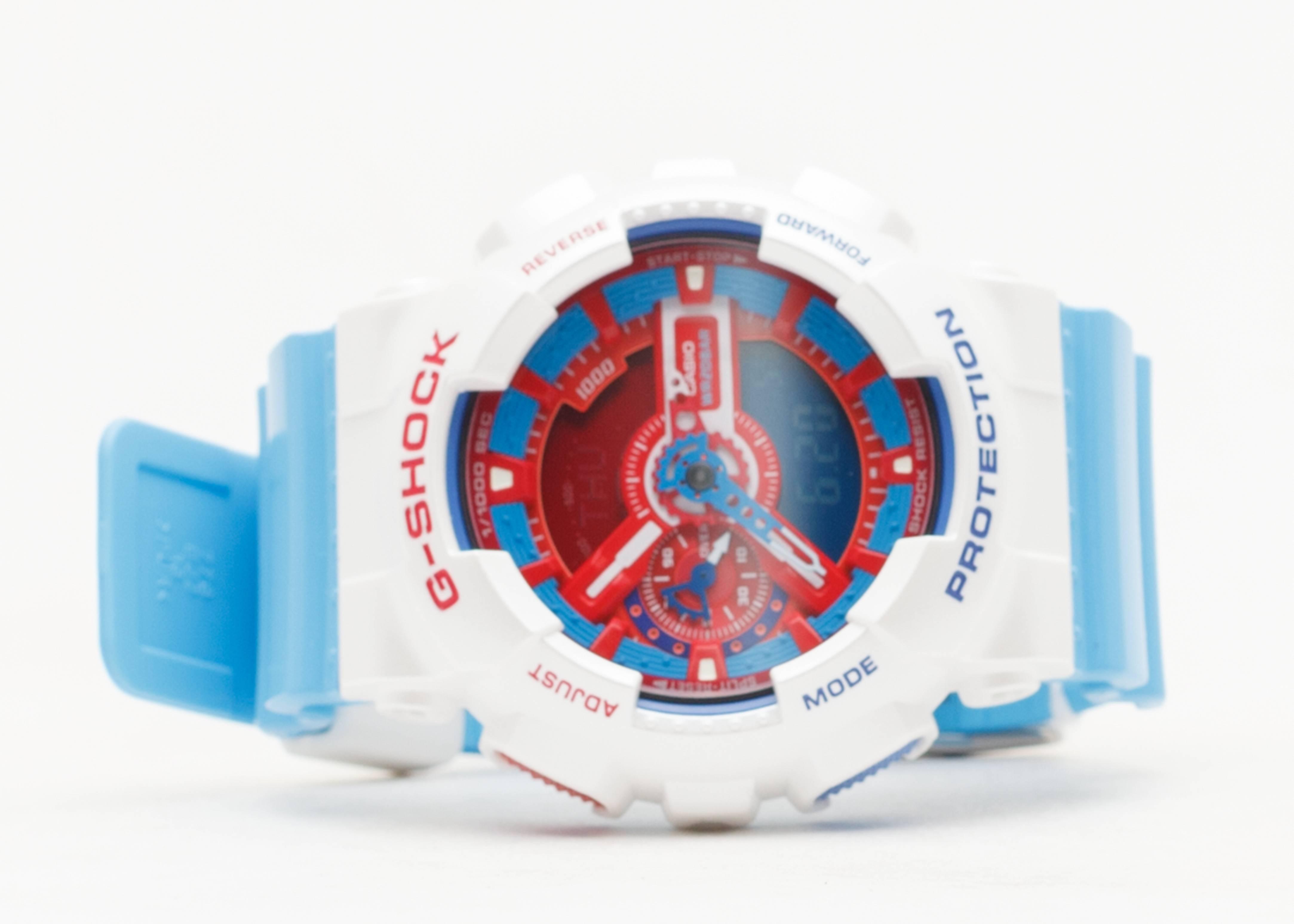 g-shock ga110ac7a