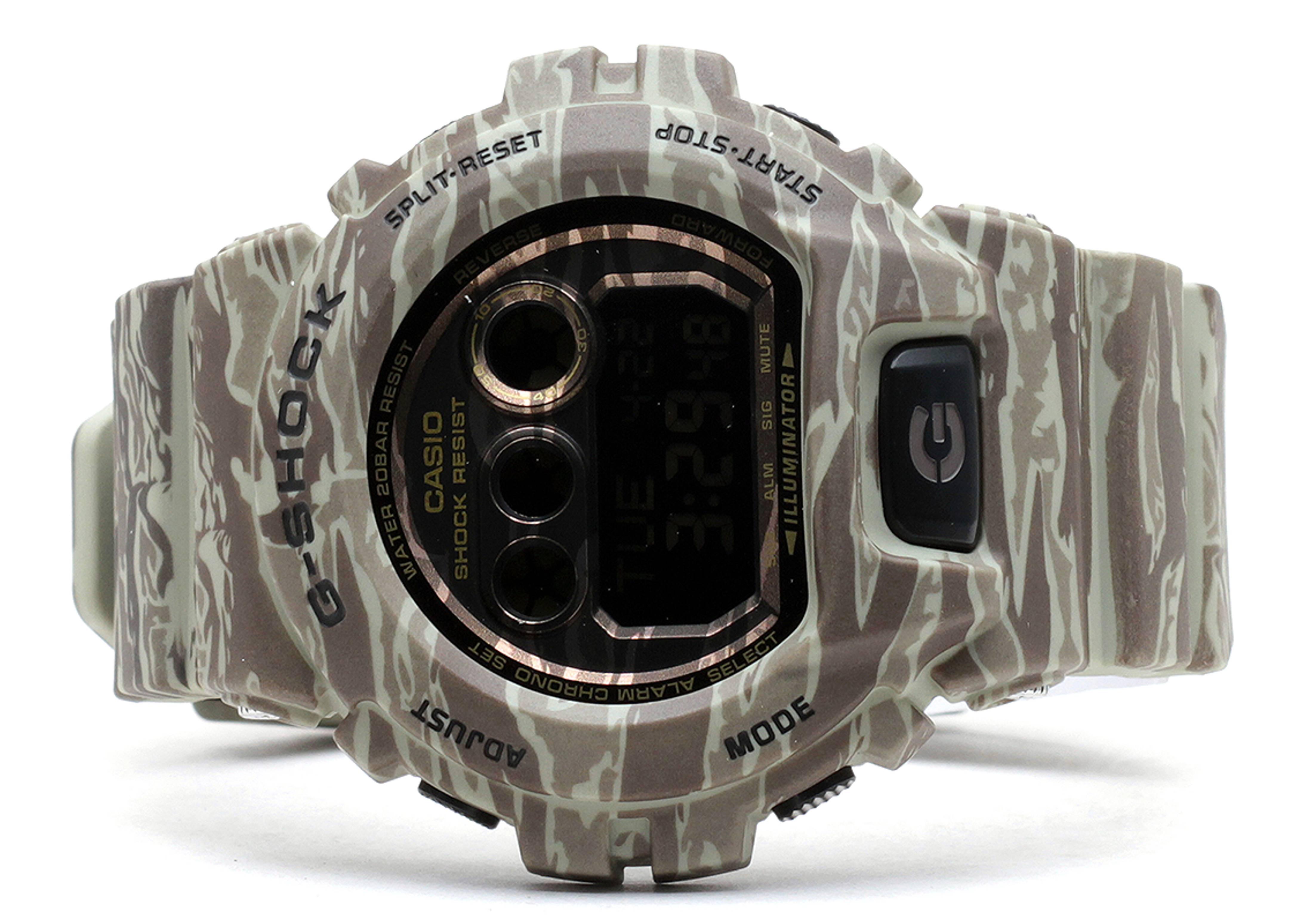 g-shock gdx6900