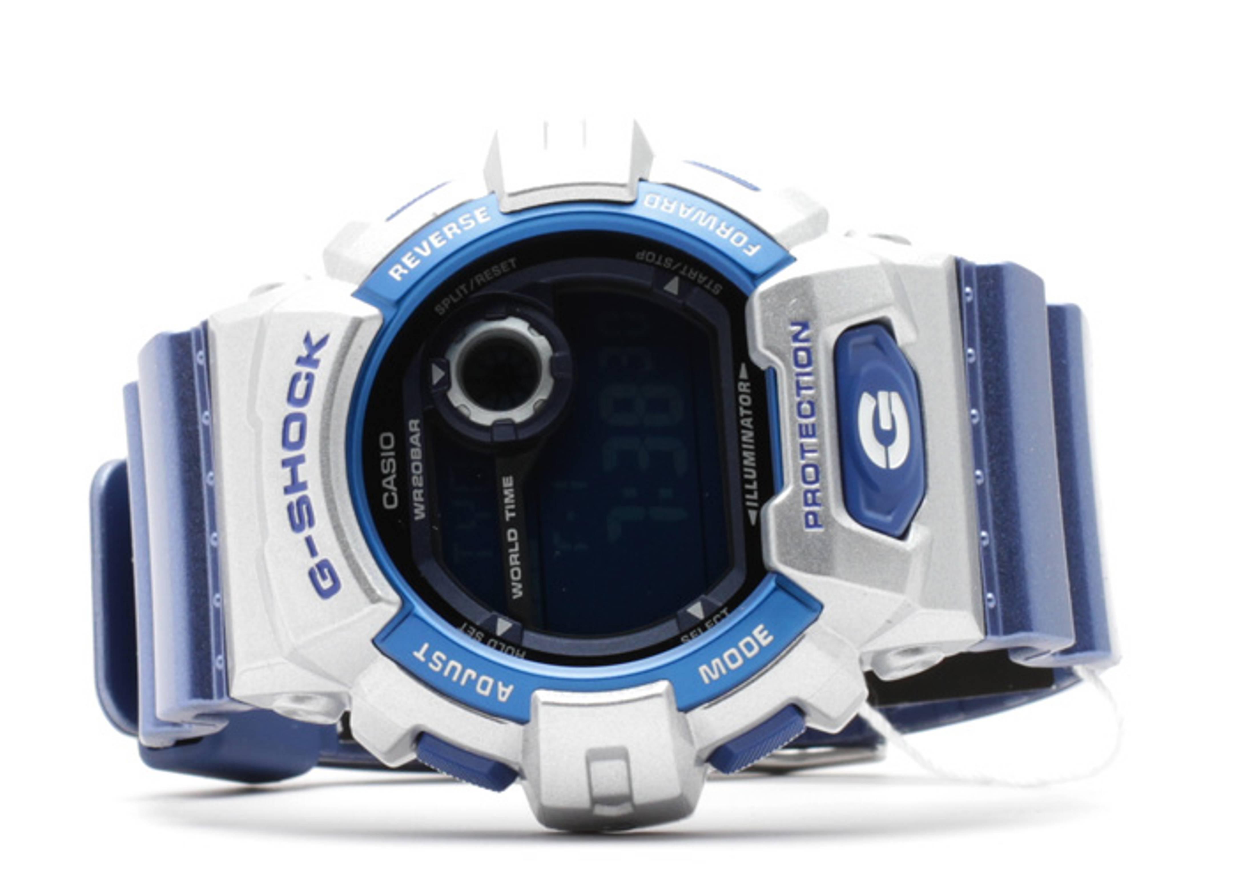 g-shock 8900cs